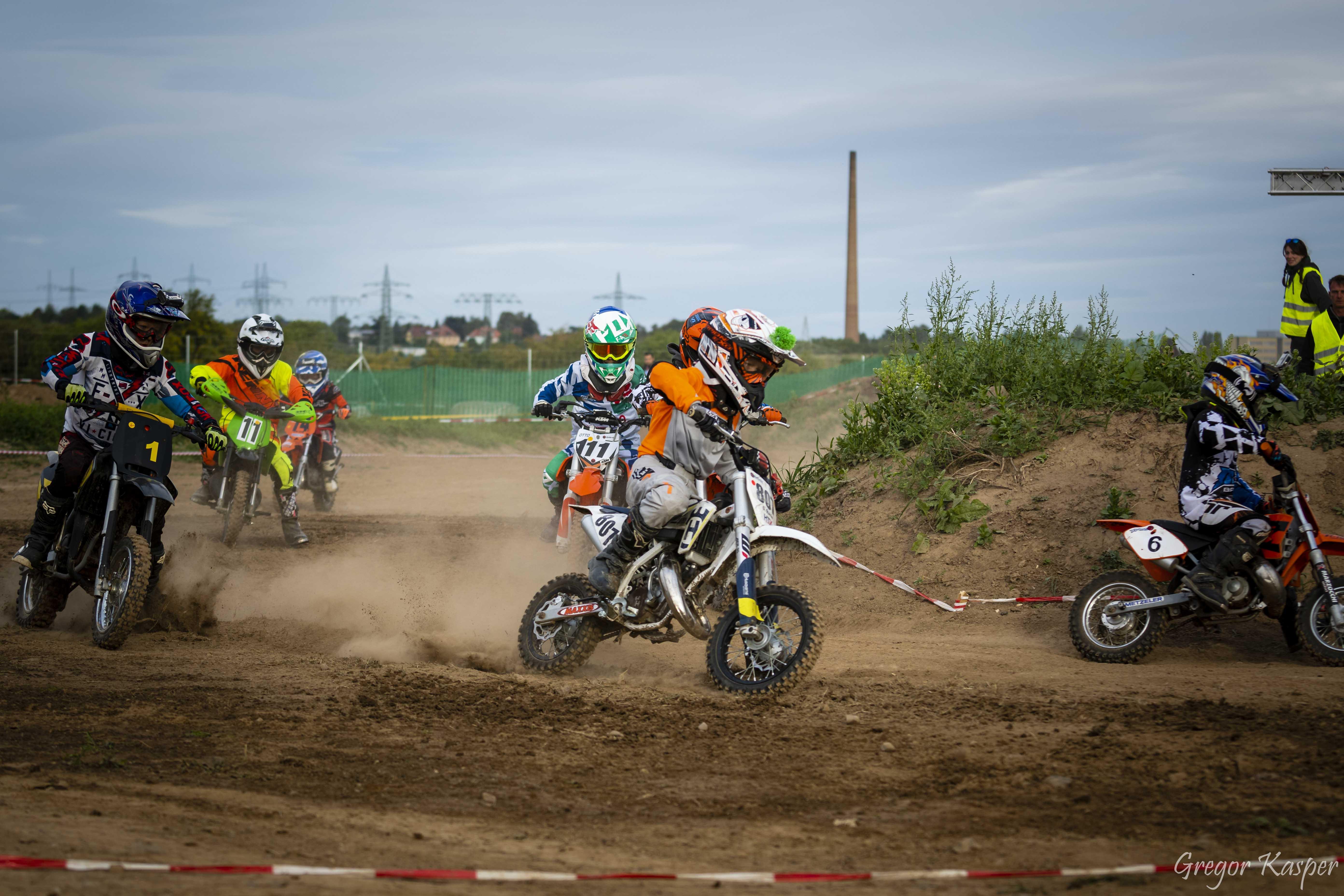Motocross-1003