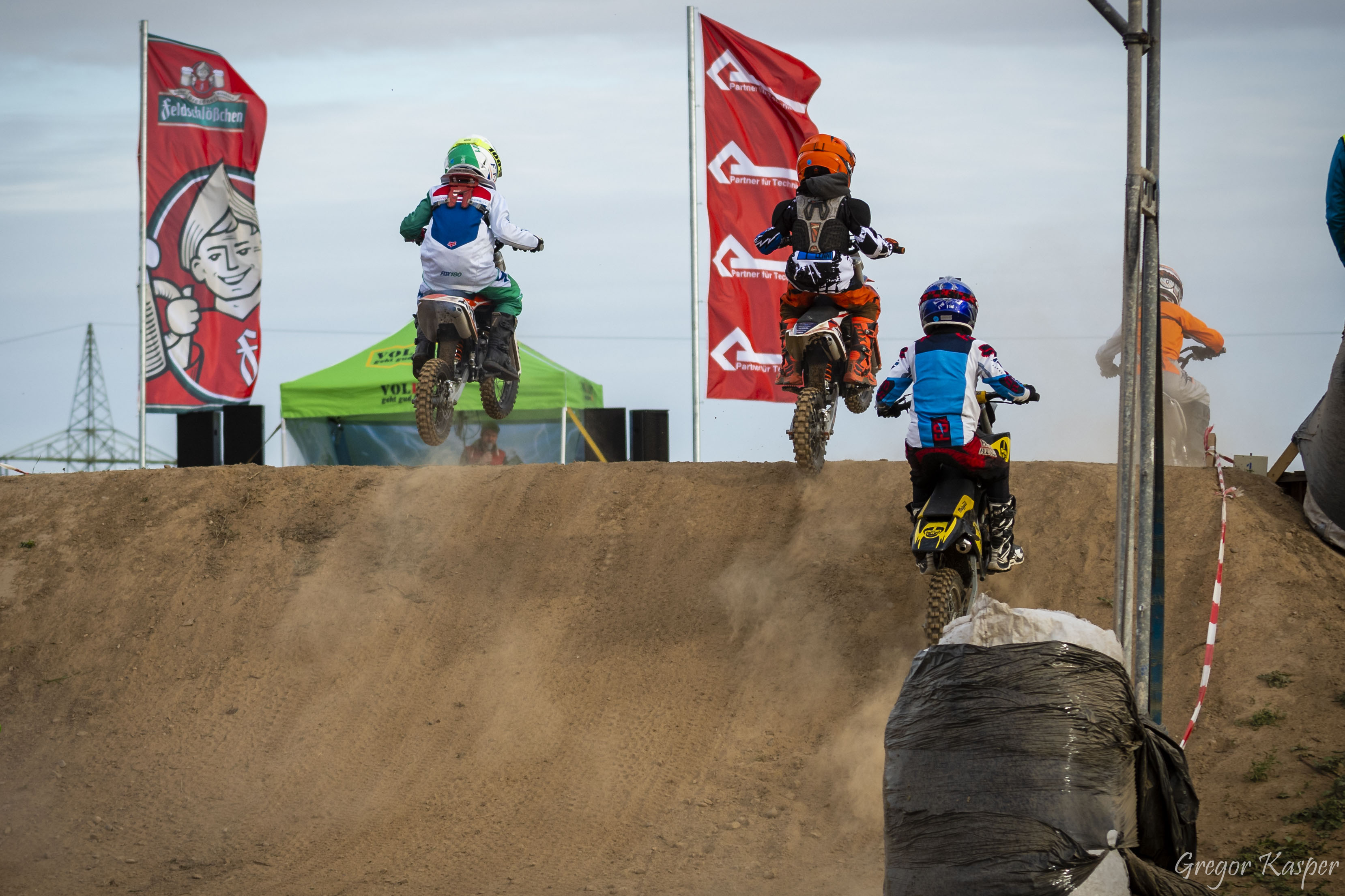 Motocross-1004
