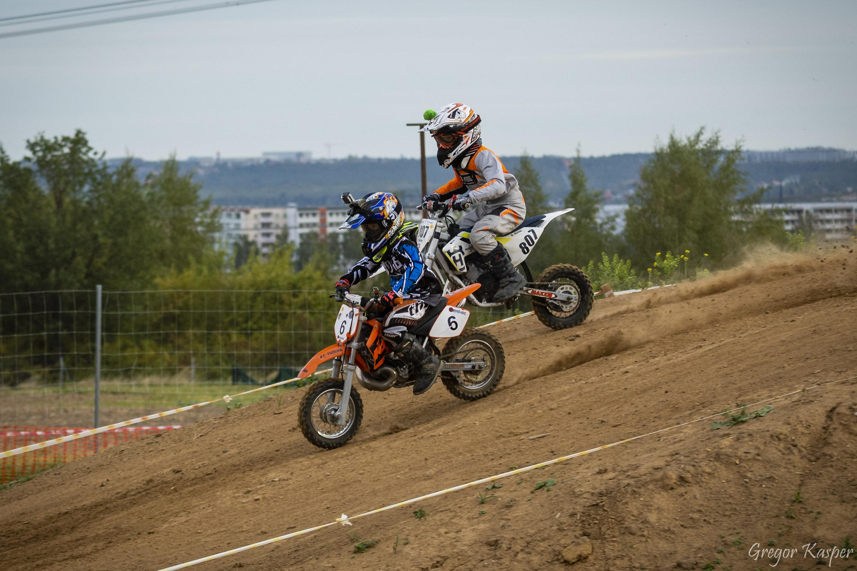 Motocross-1005