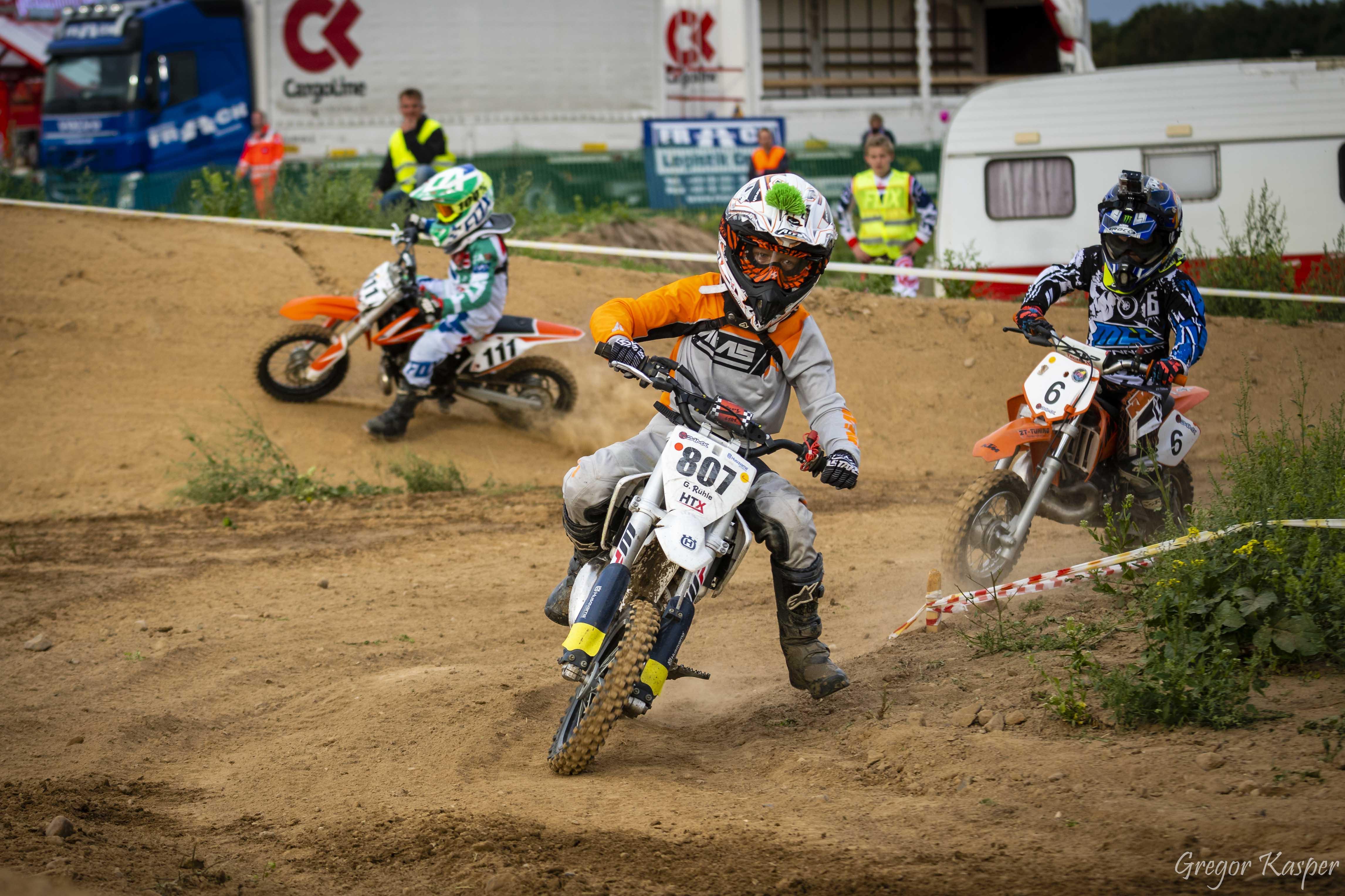 Motocross-1006