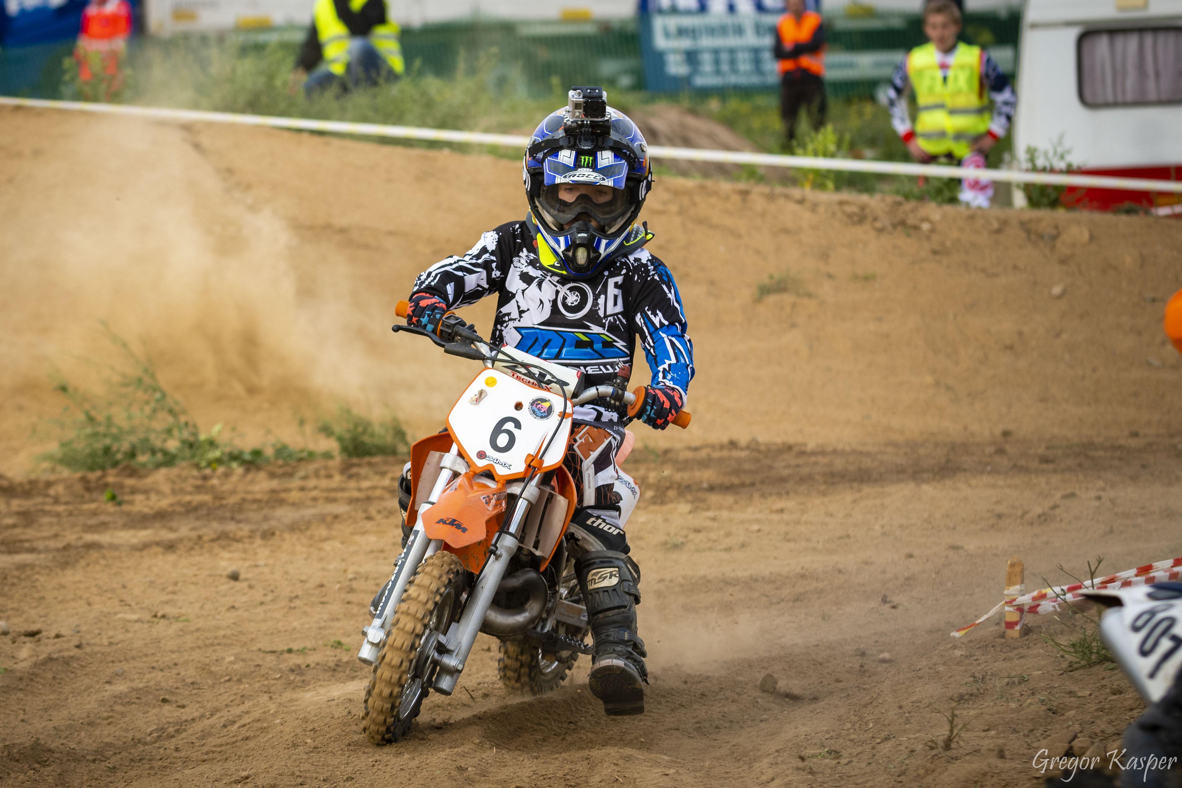 Motocross-1007
