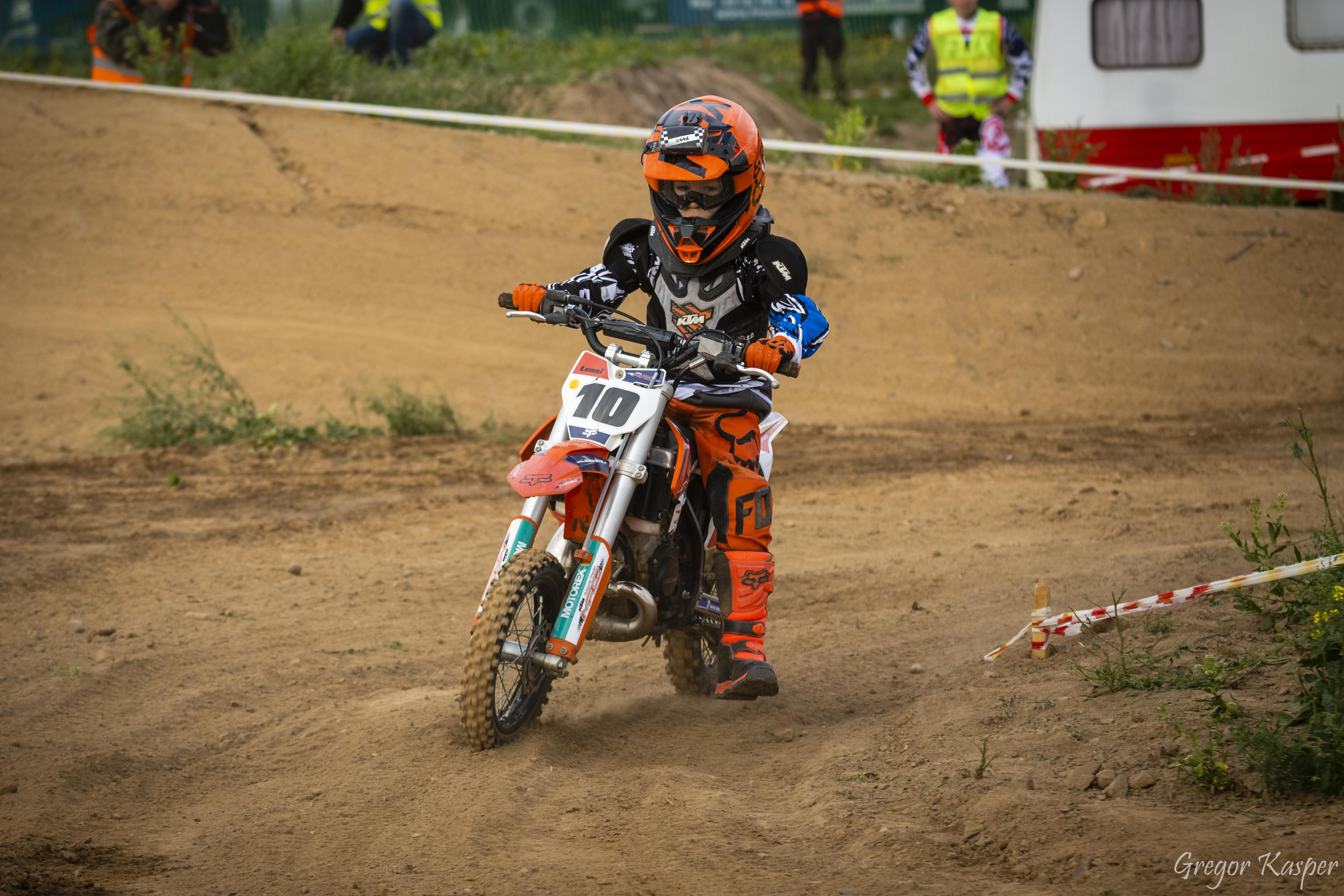 Motocross-1008