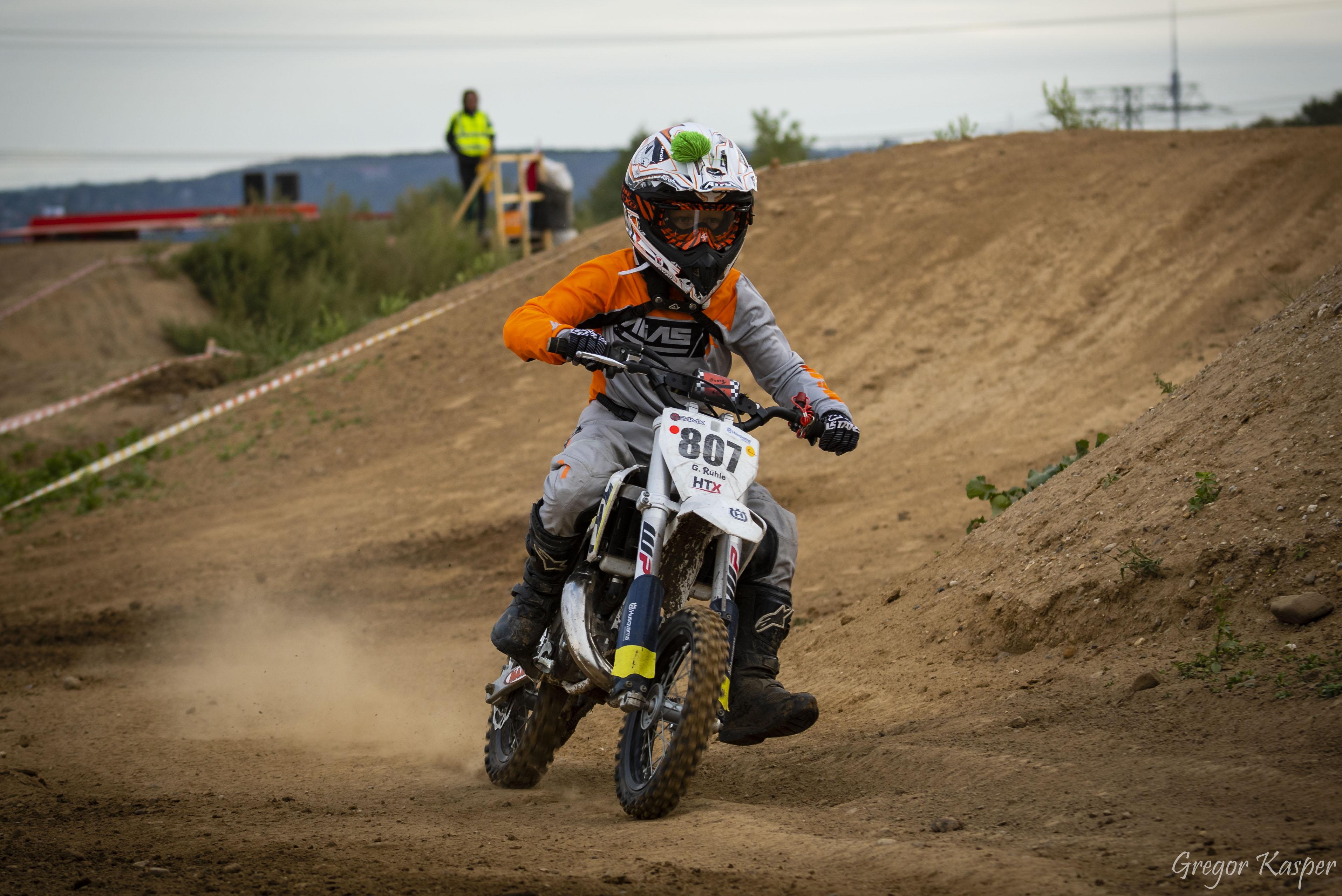 Motocross-1009