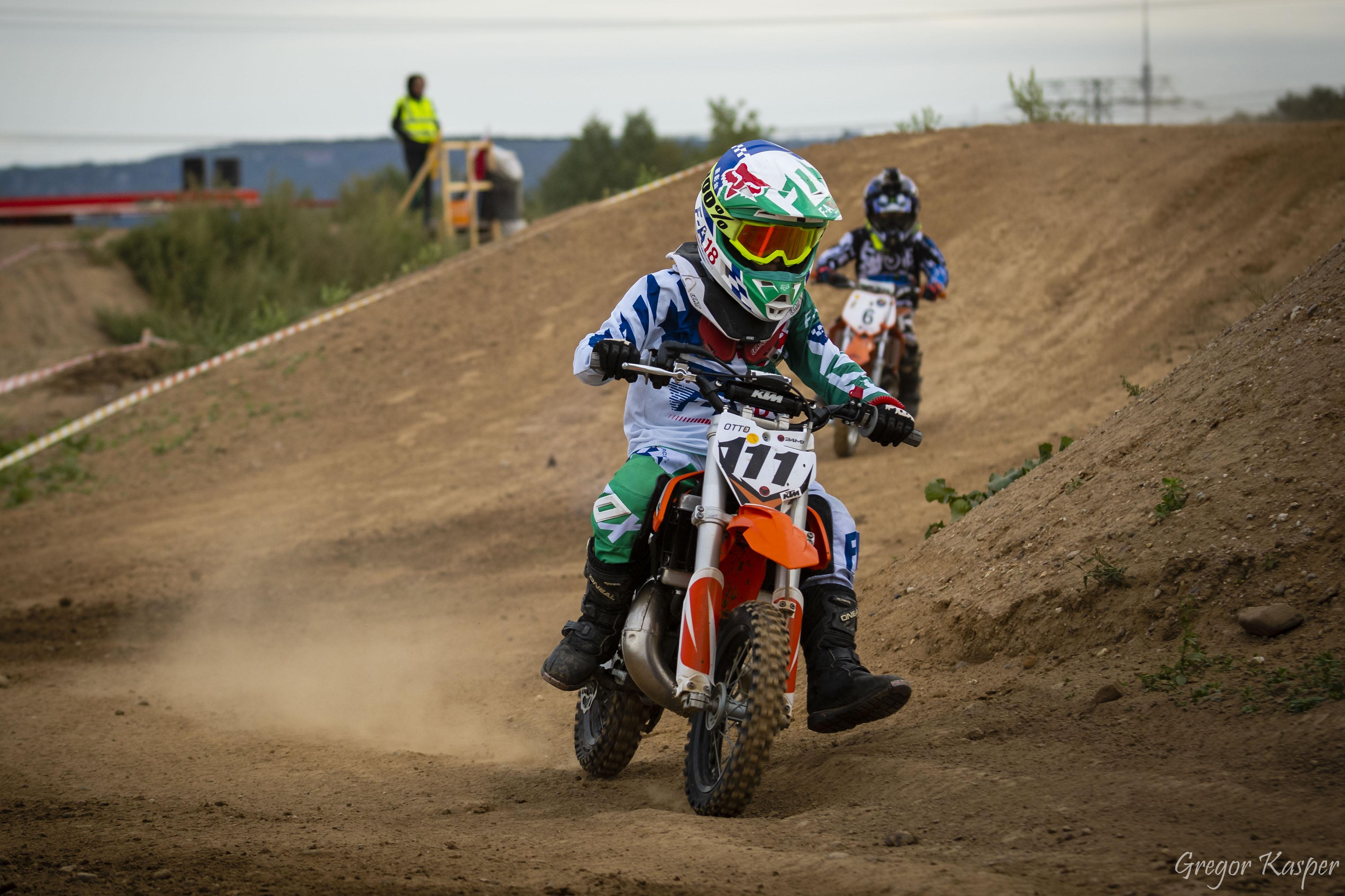 Motocross-1010