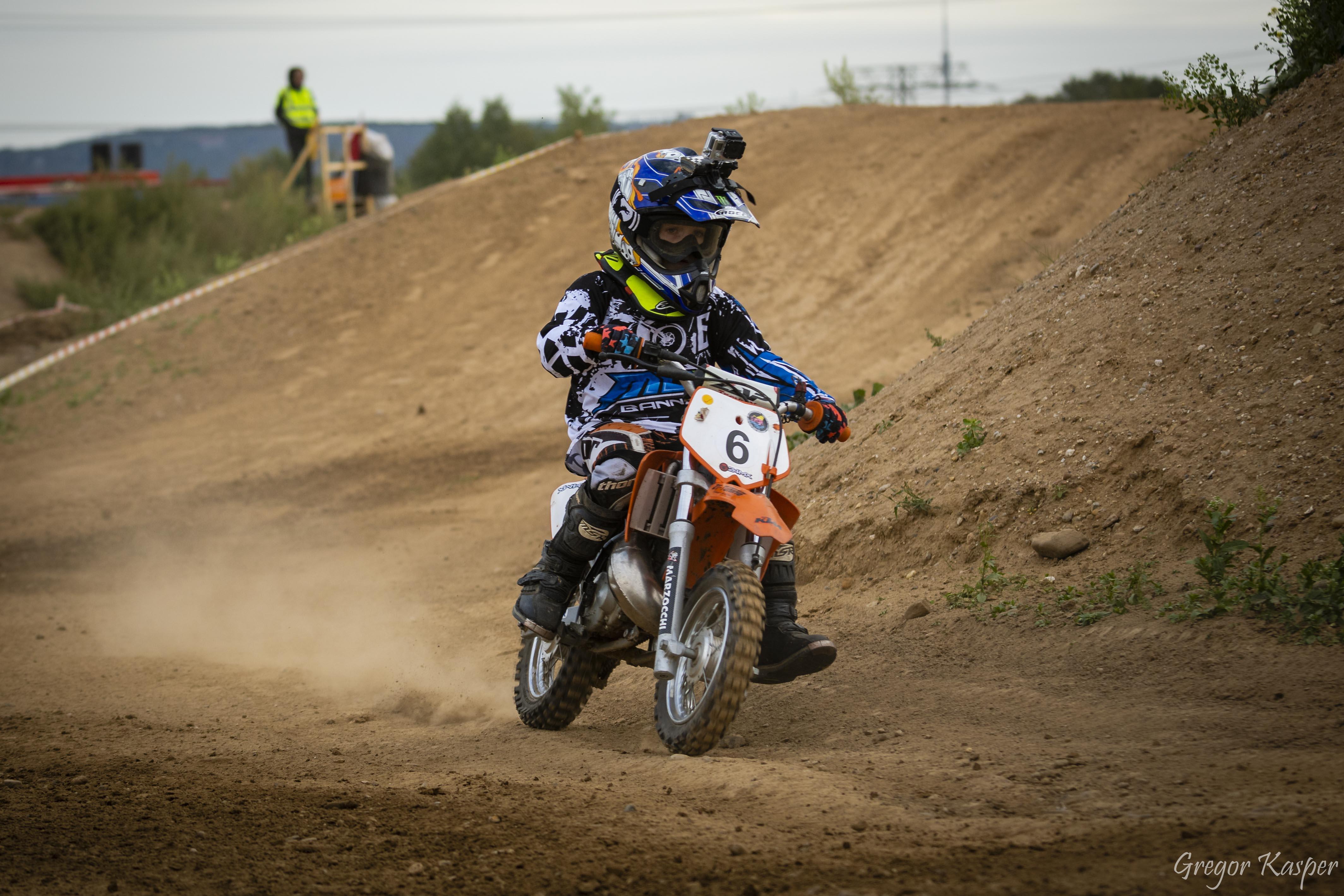 Motocross-1011