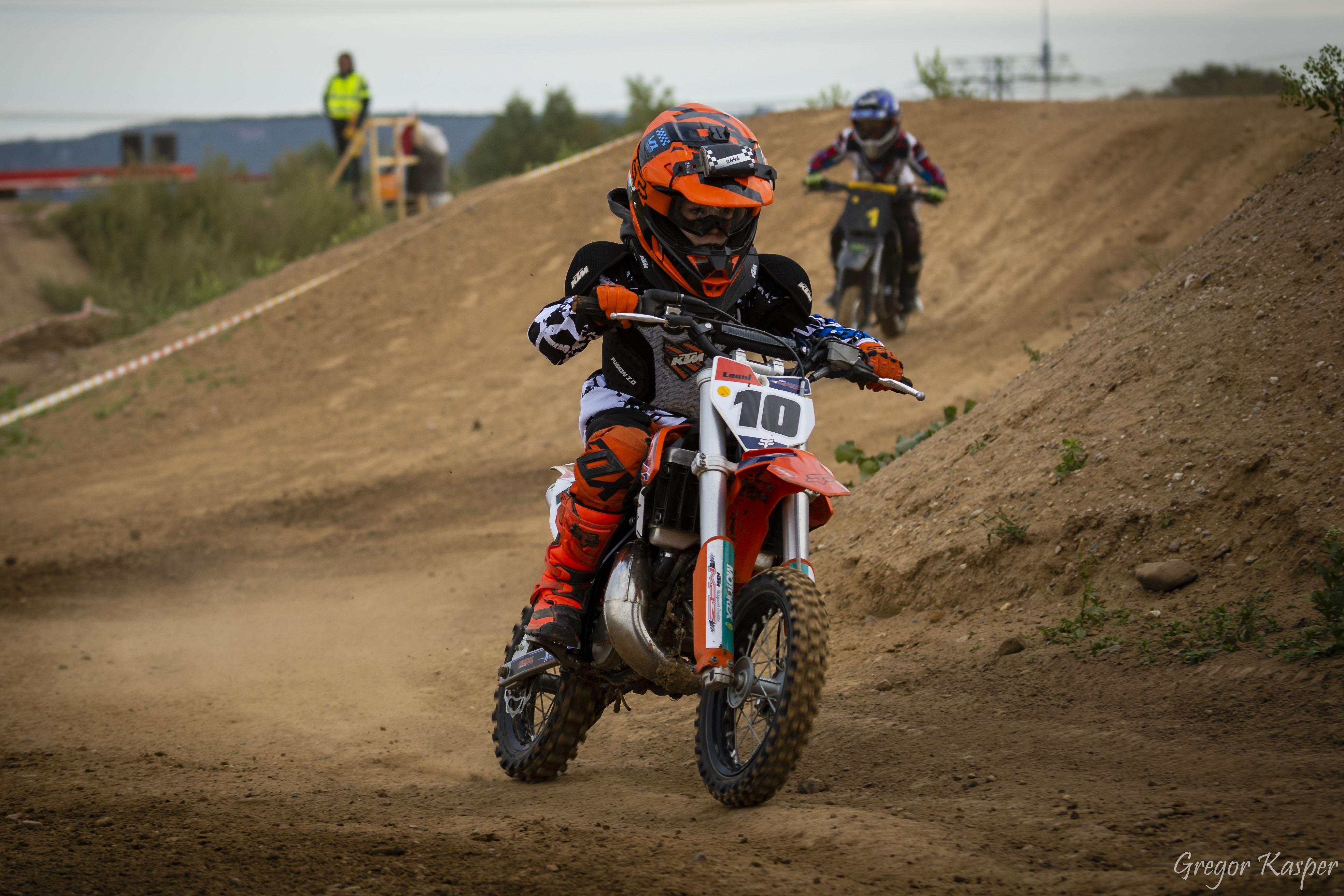 Motocross-1012