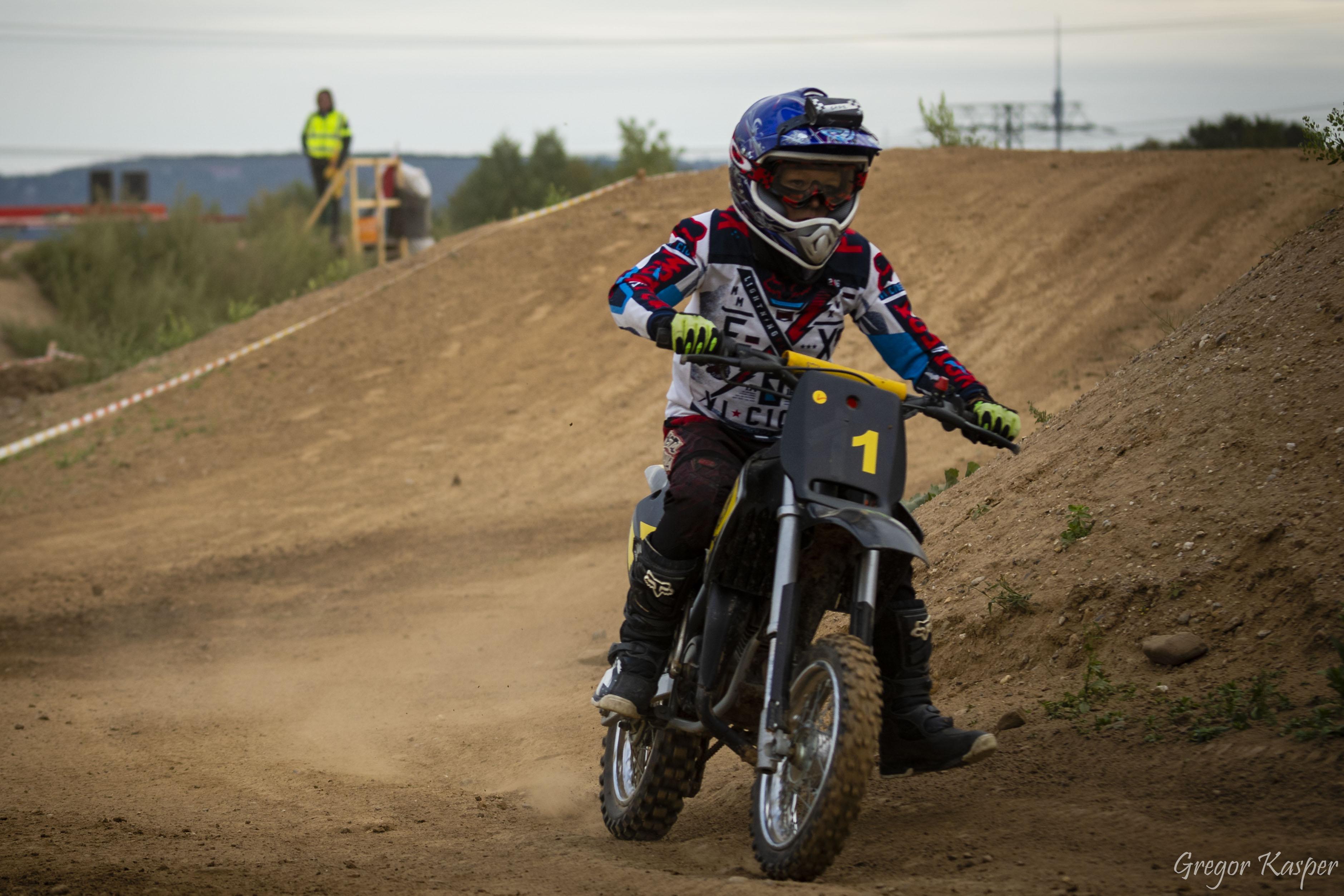 Motocross-1013