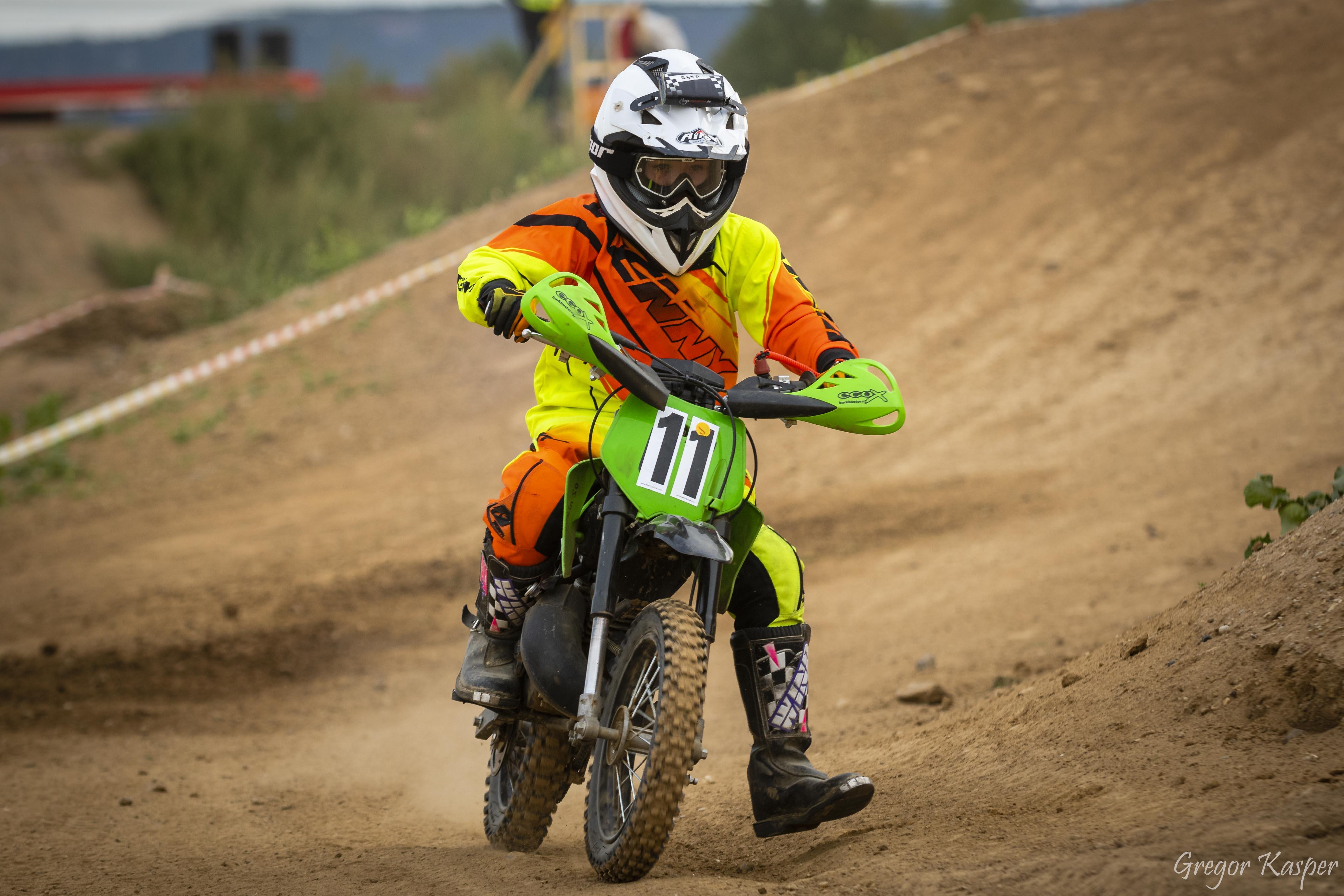 Motocross-1014