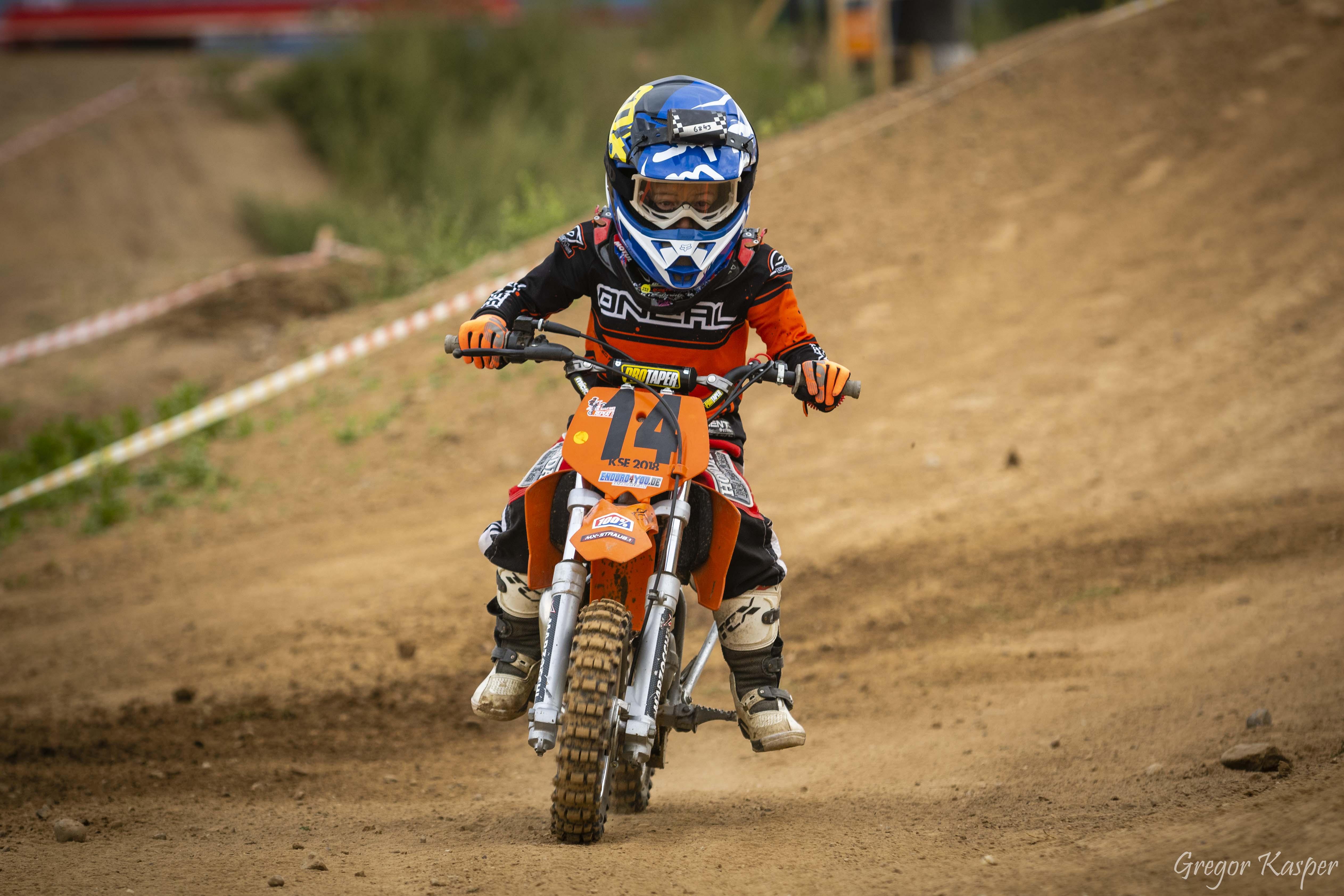 Motocross-1015