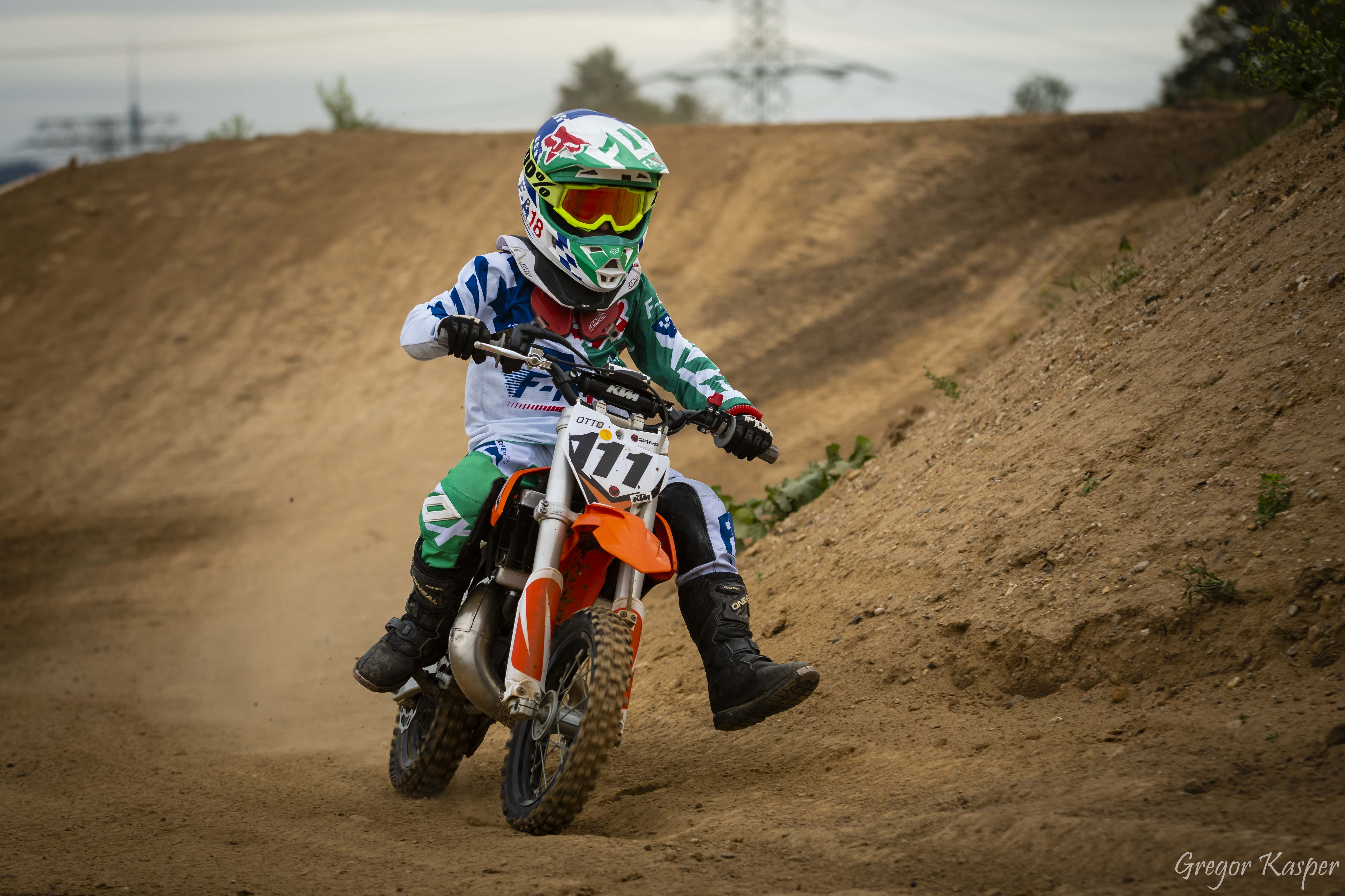 Motocross-1018