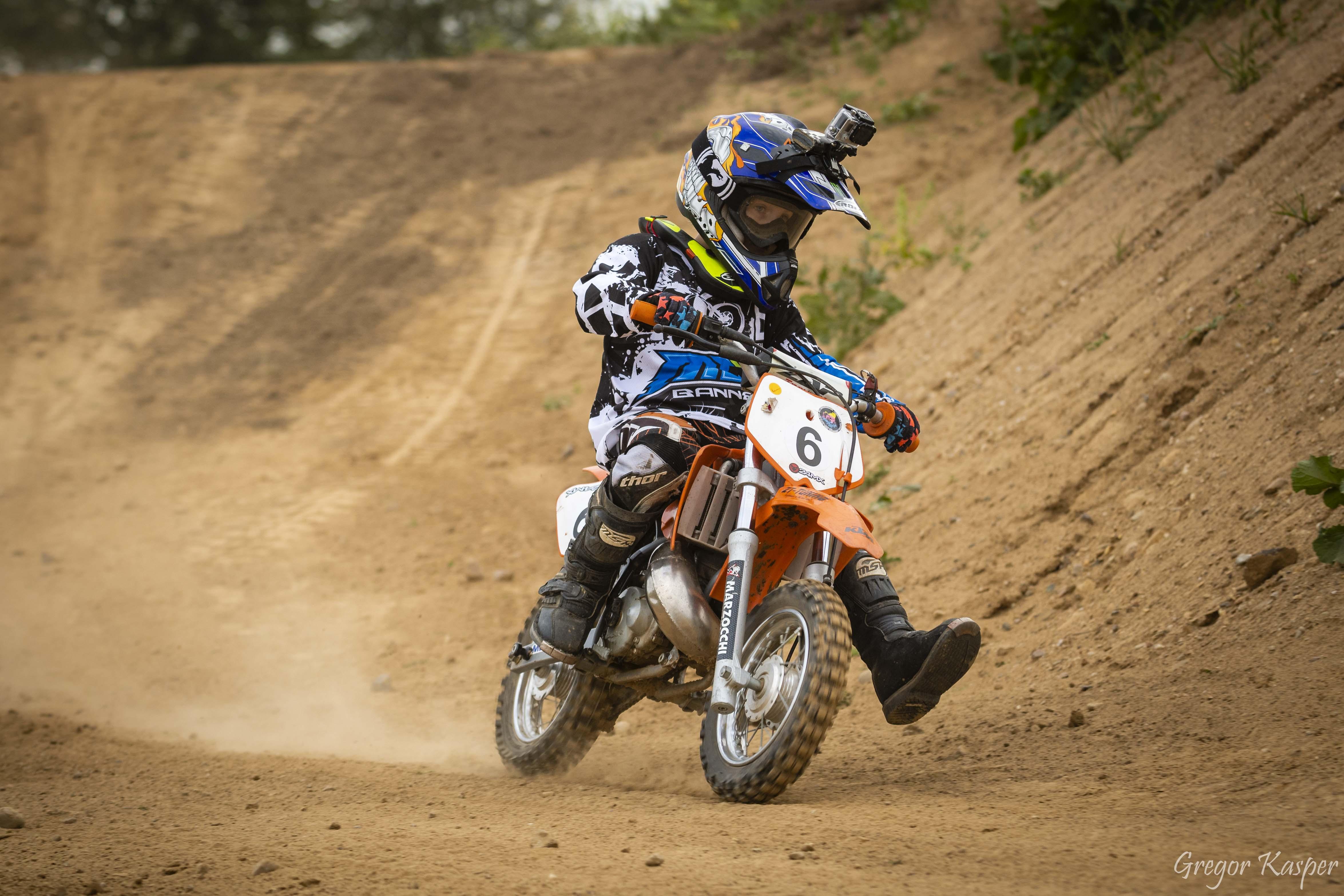 Motocross-1019