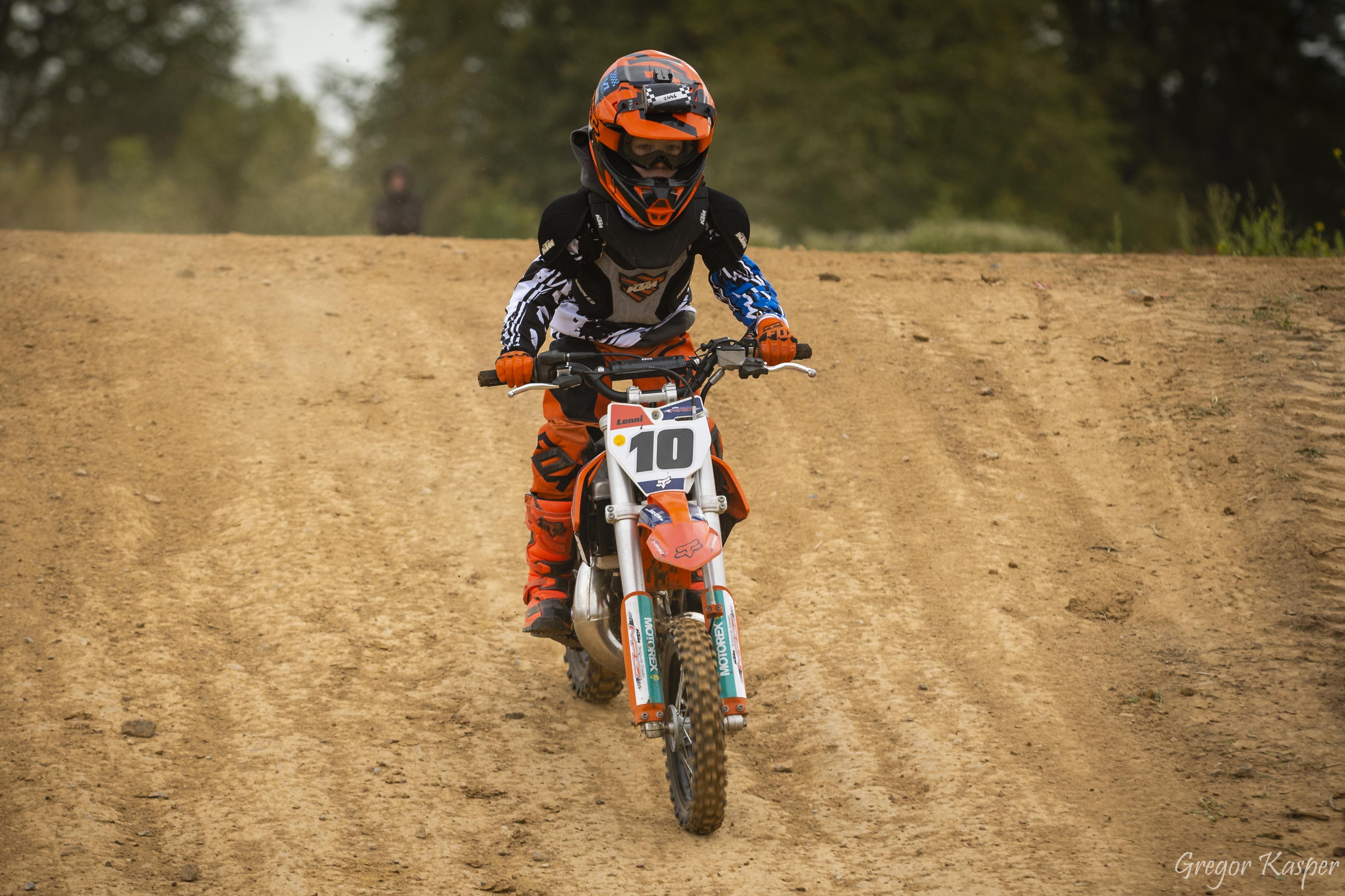 Motocross-1020