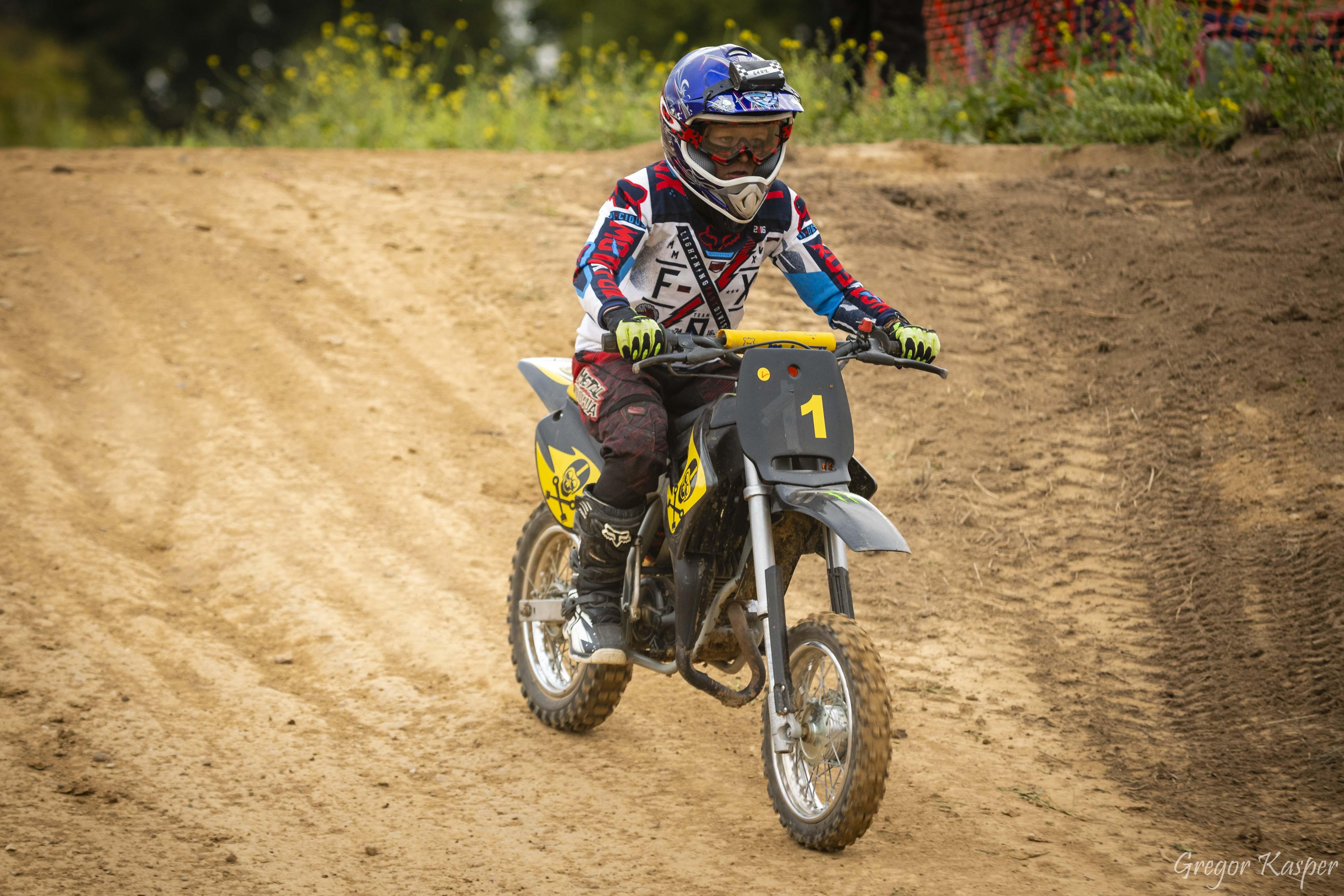 Motocross-1021