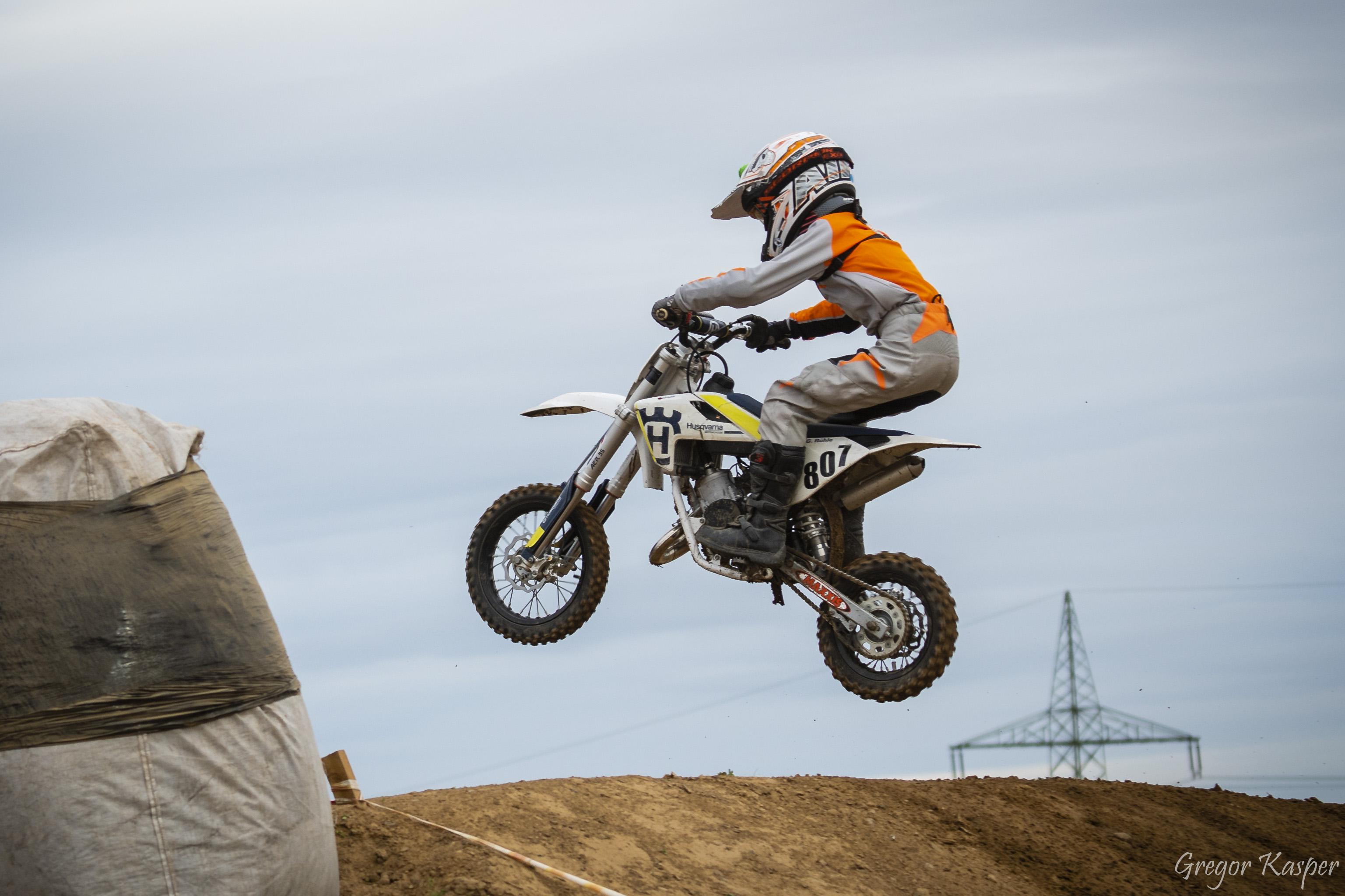 Motocross-1022