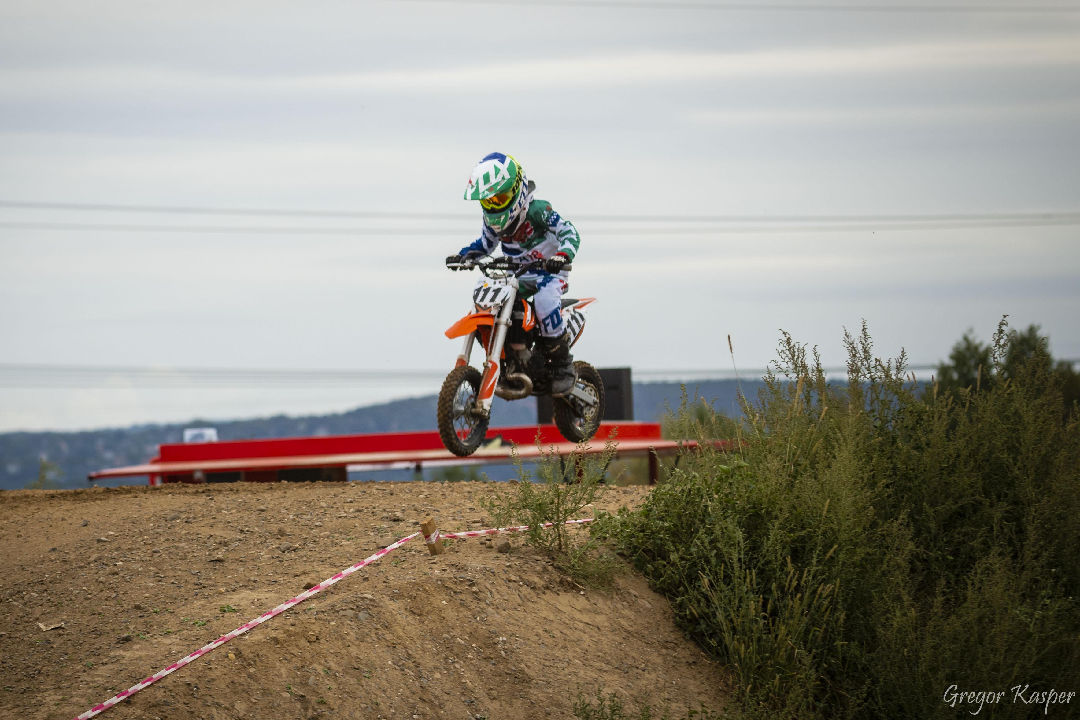 Motocross-1023