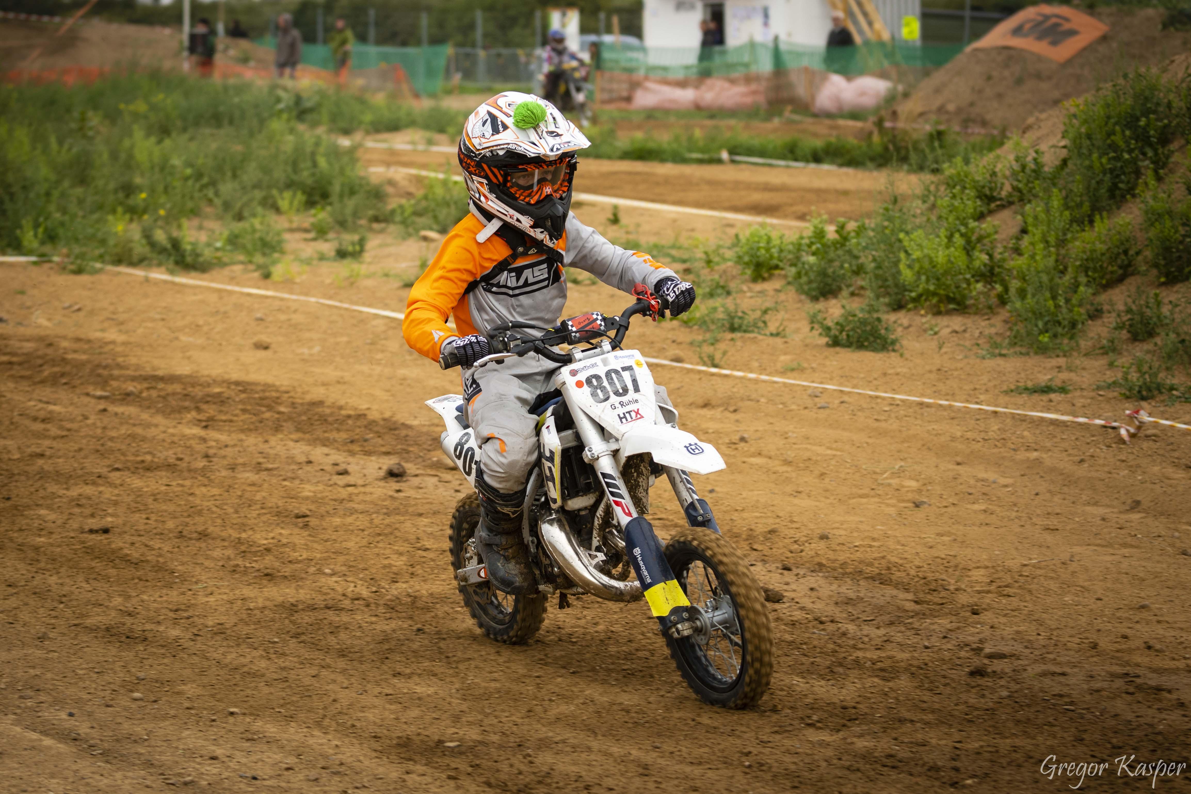 Motocross-1024