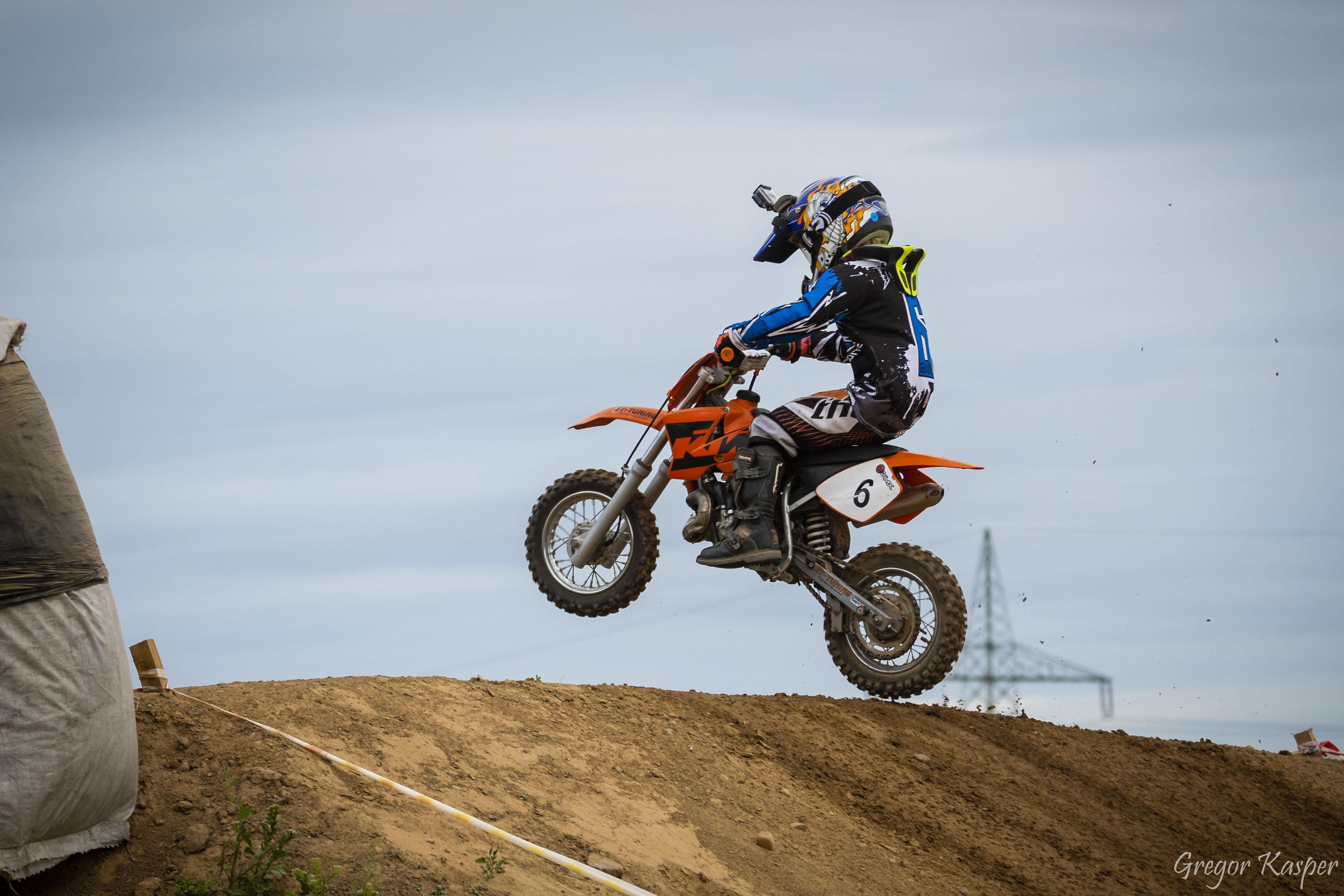 Motocross-1025