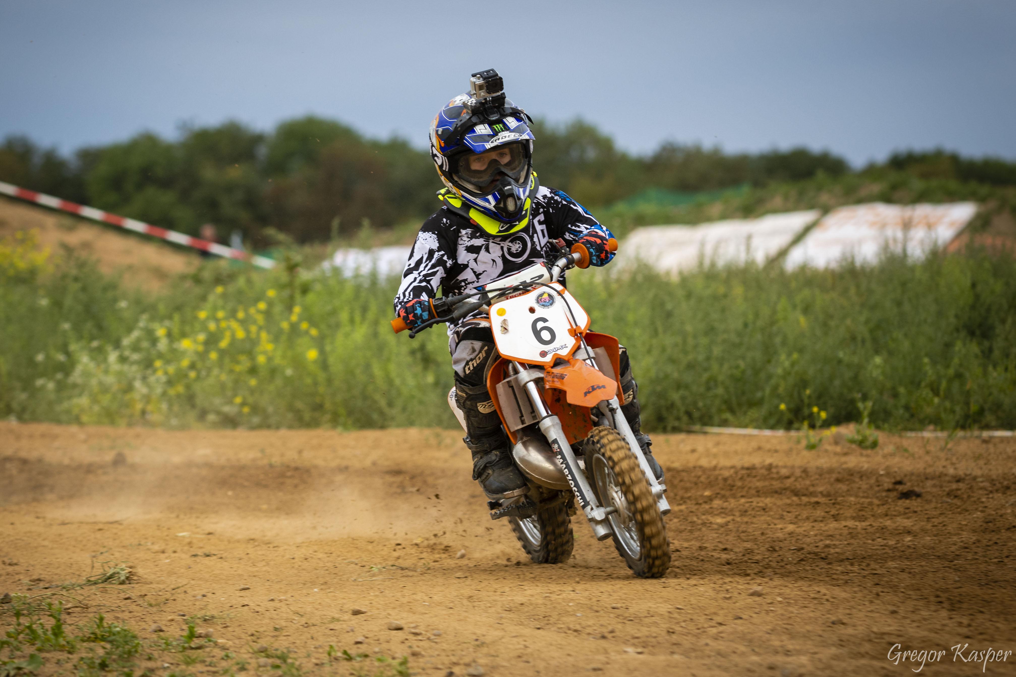 Motocross-1026