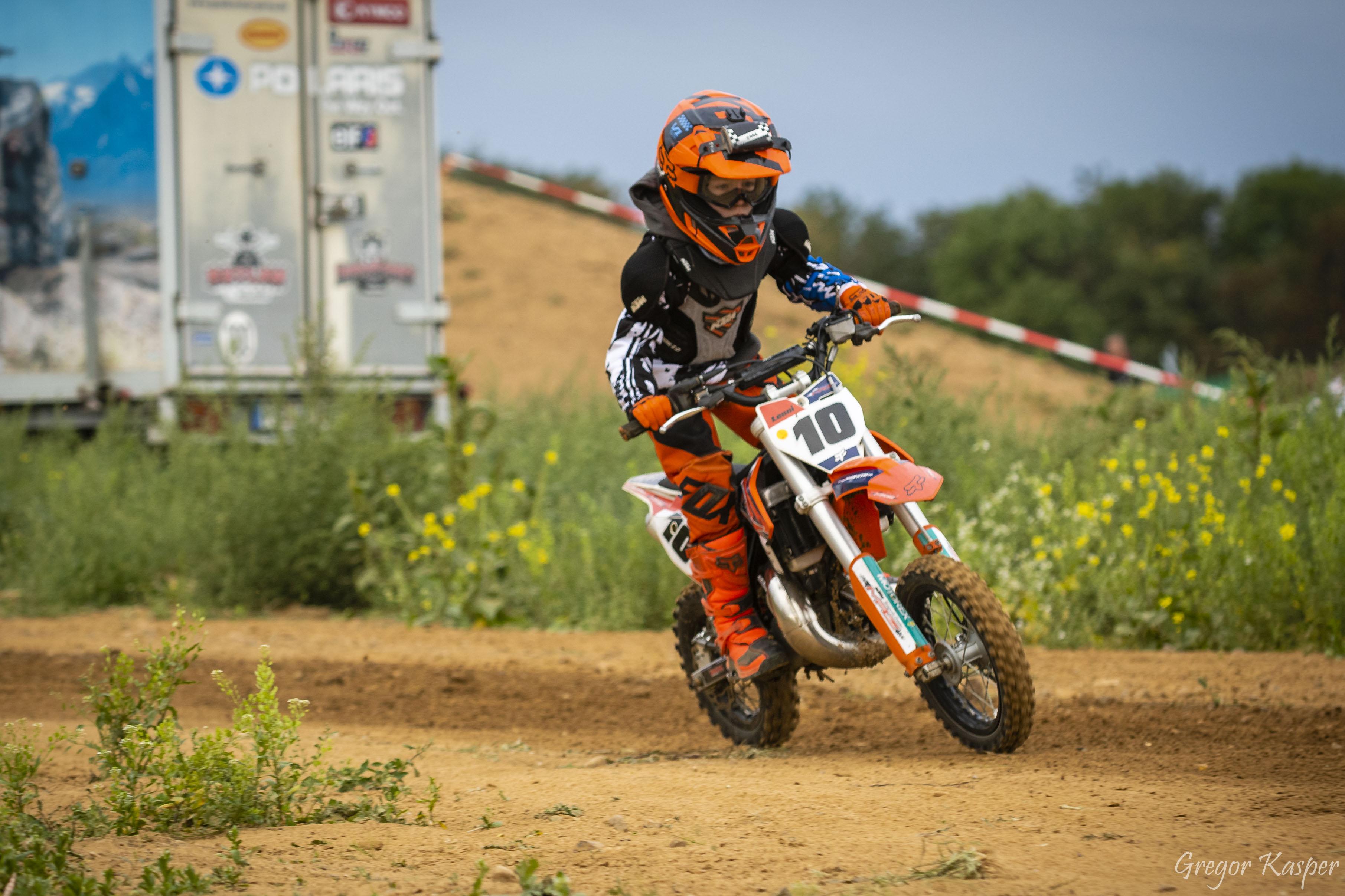 Motocross-1027