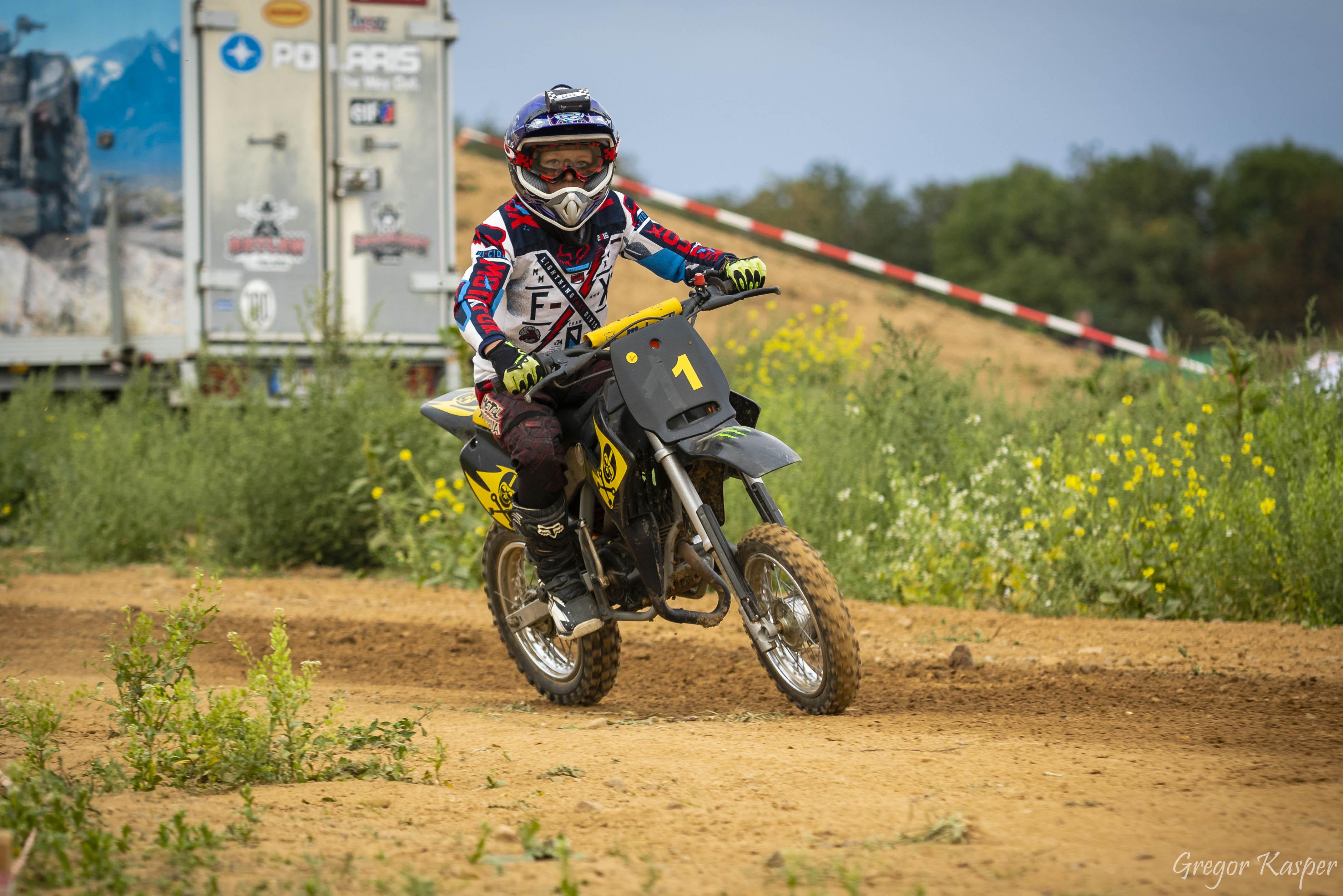 Motocross-1028