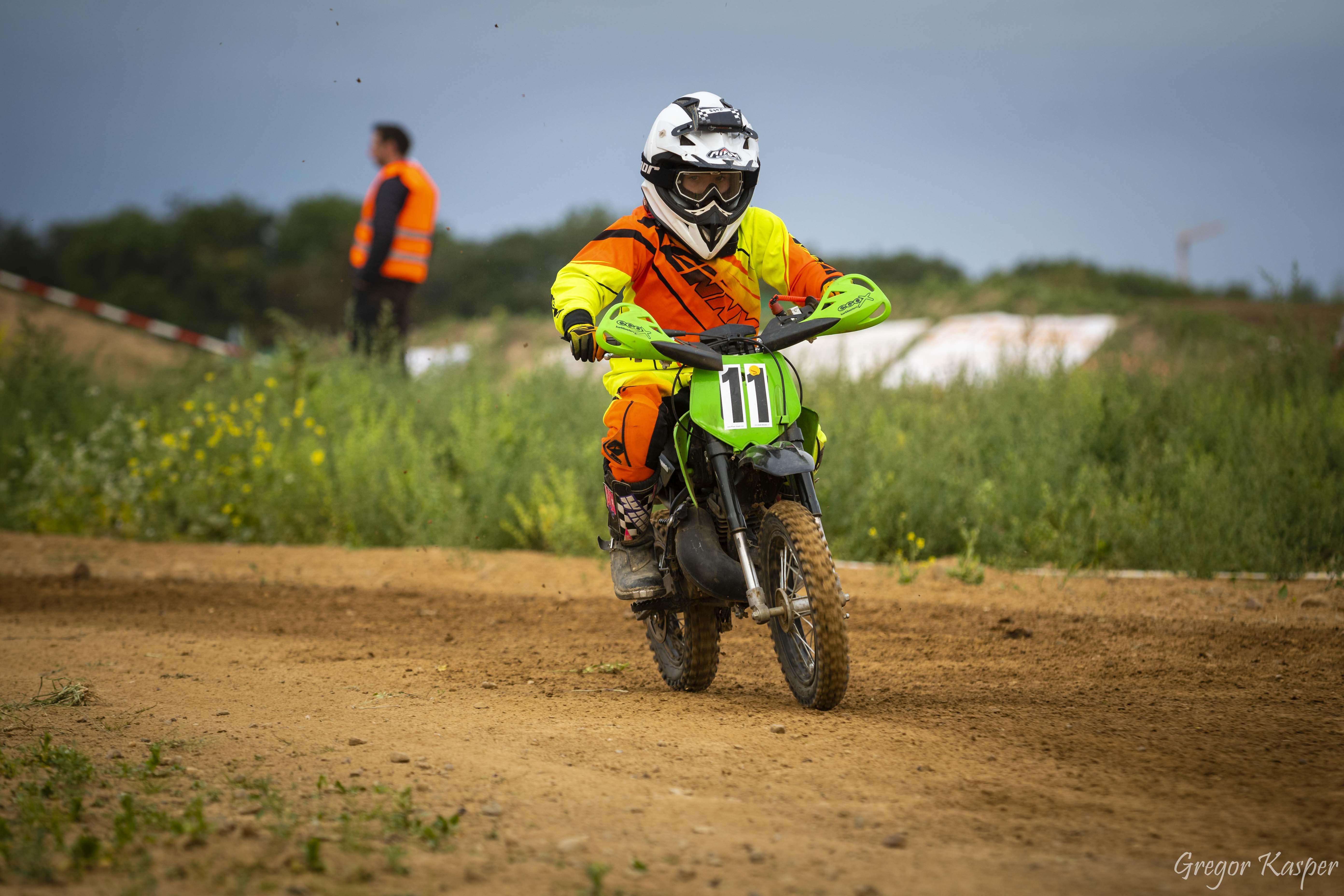 Motocross-1029