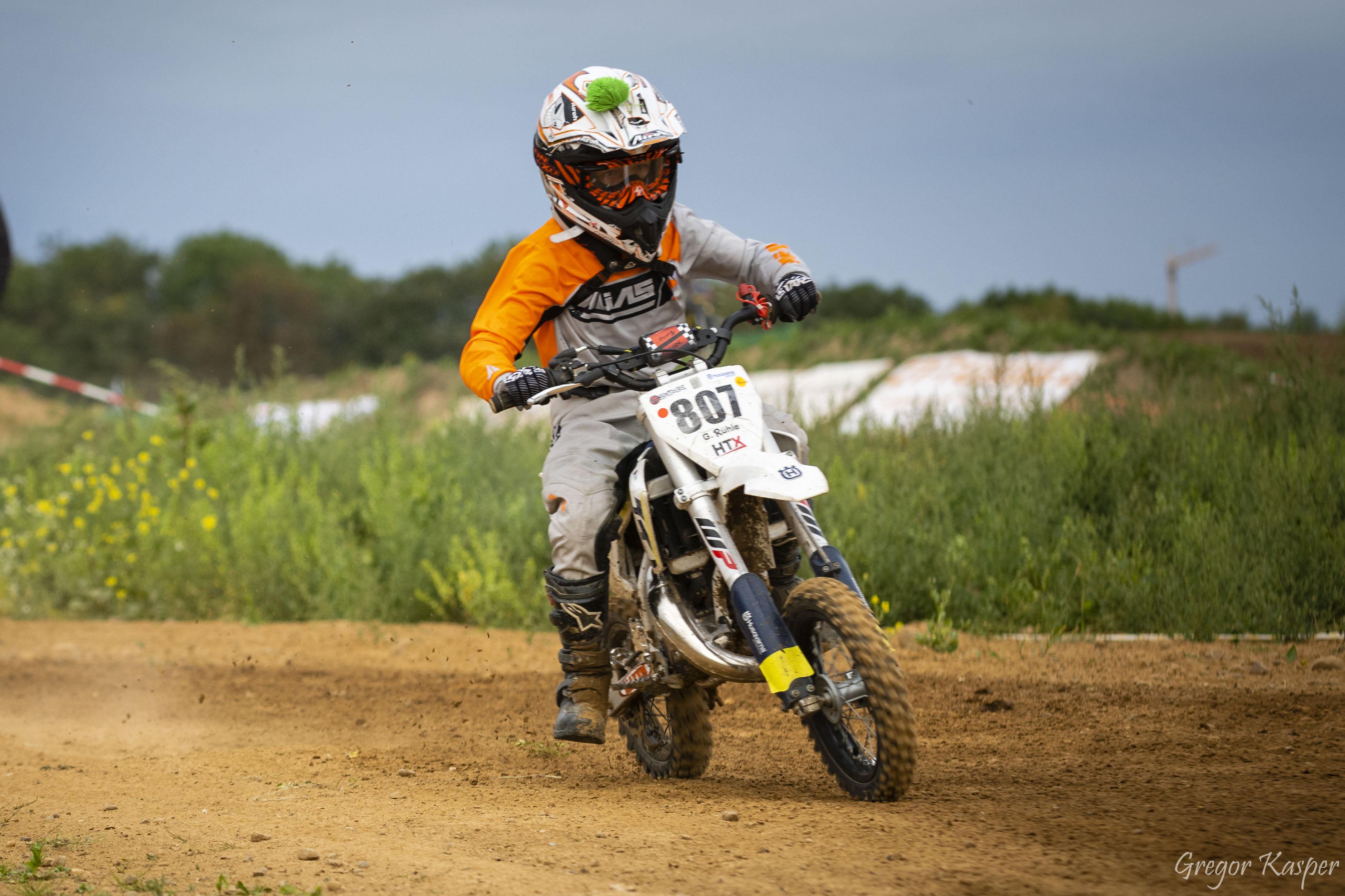 Motocross-1030