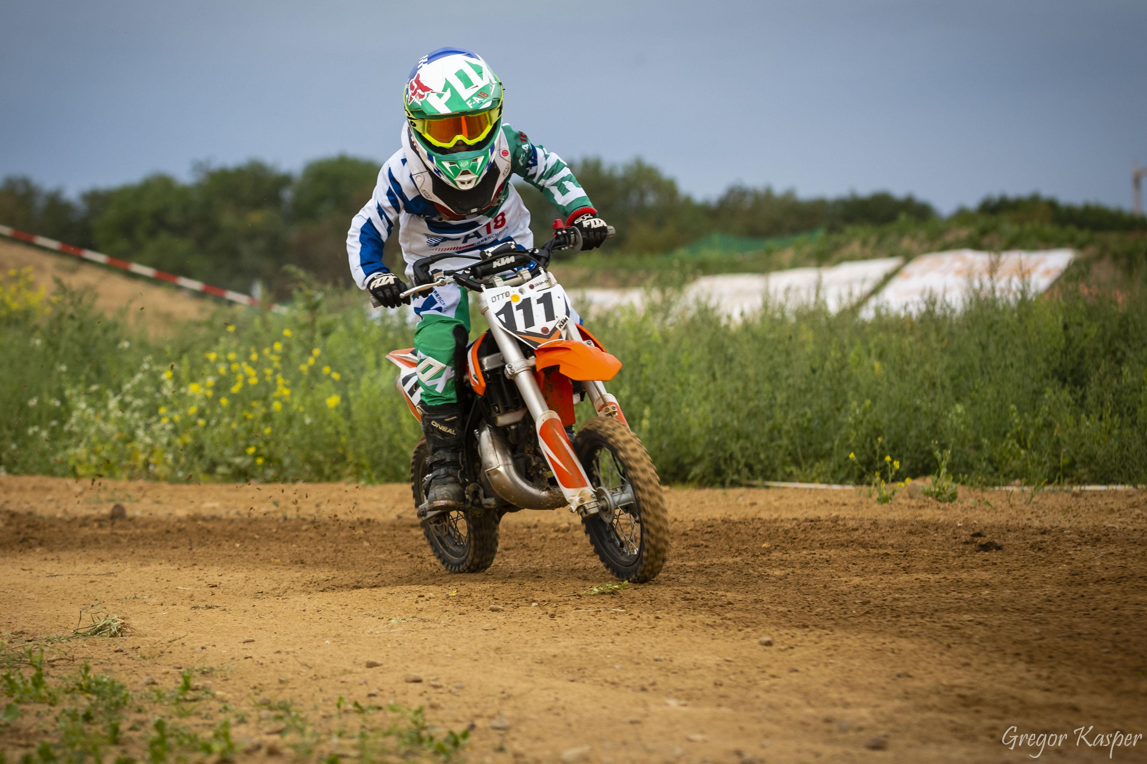 Motocross-1031
