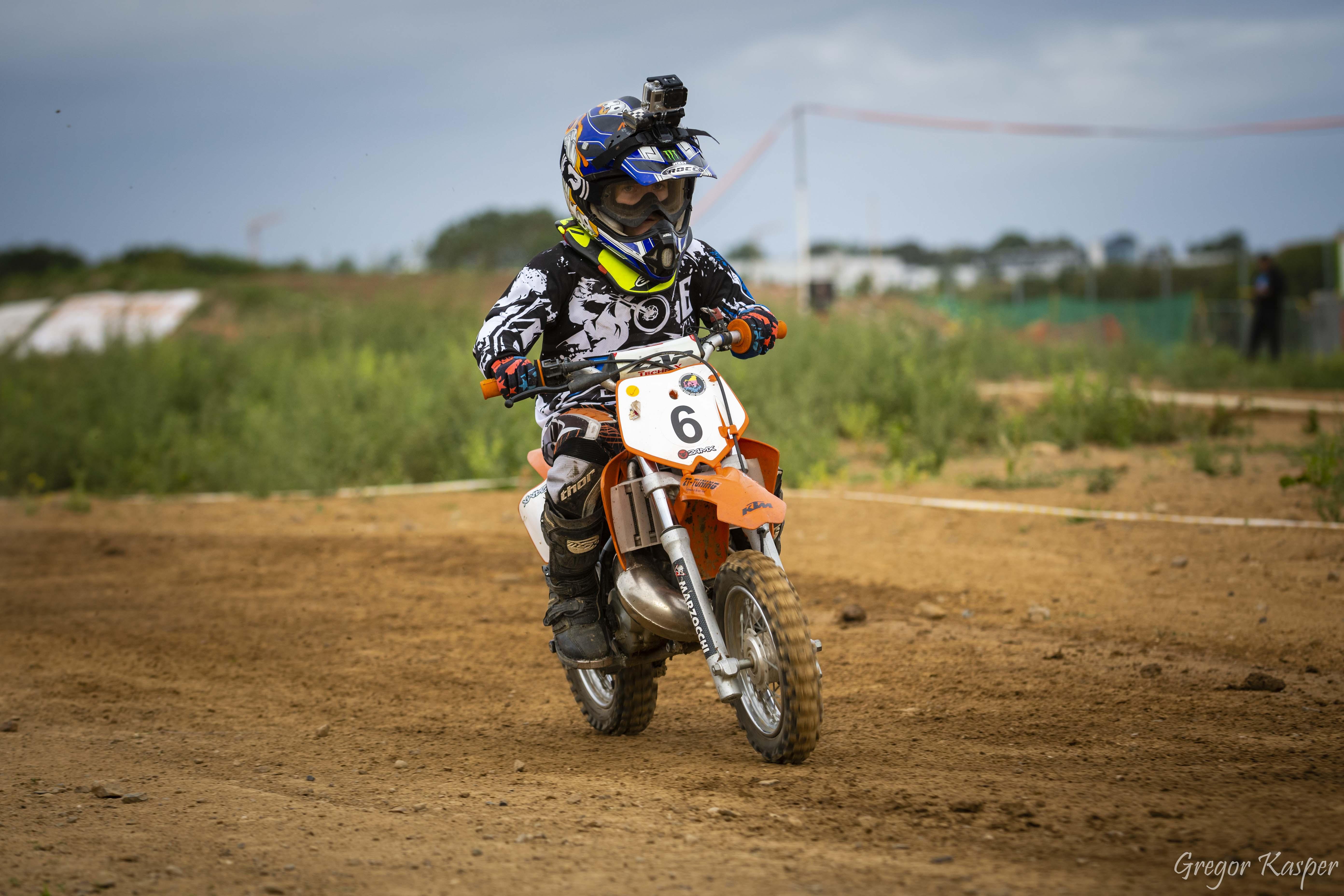 Motocross-1032