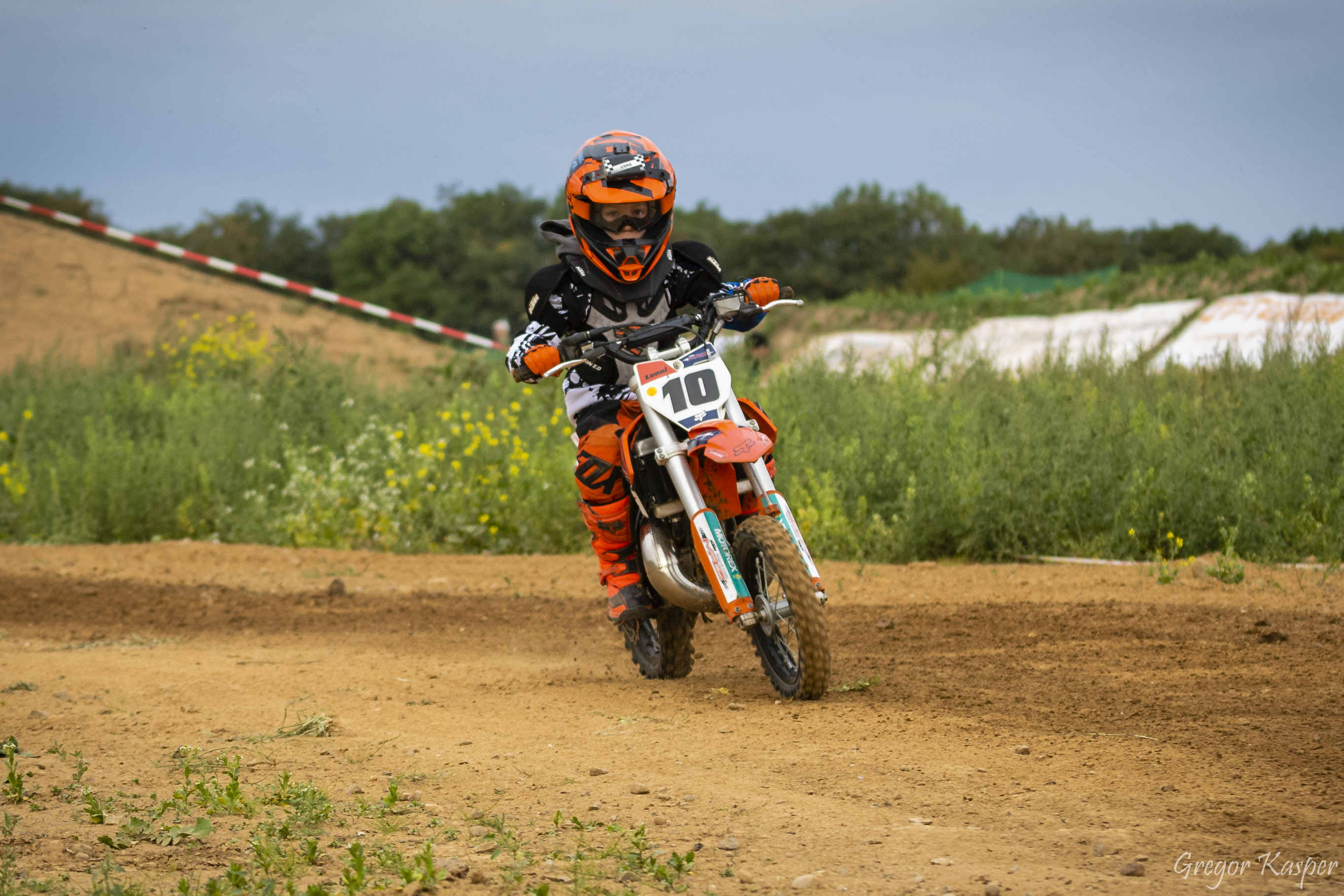 Motocross-1033
