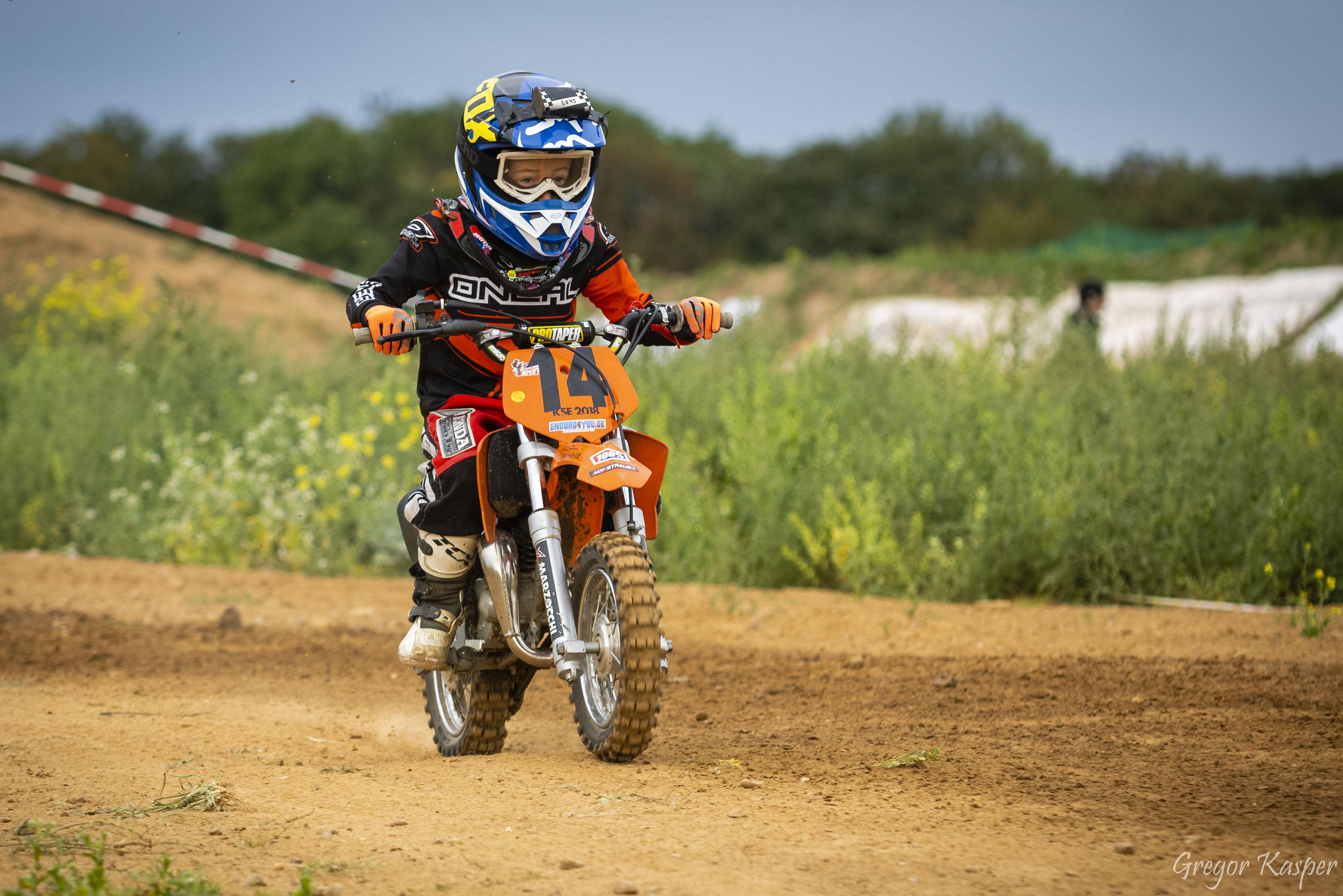 Motocross-1034