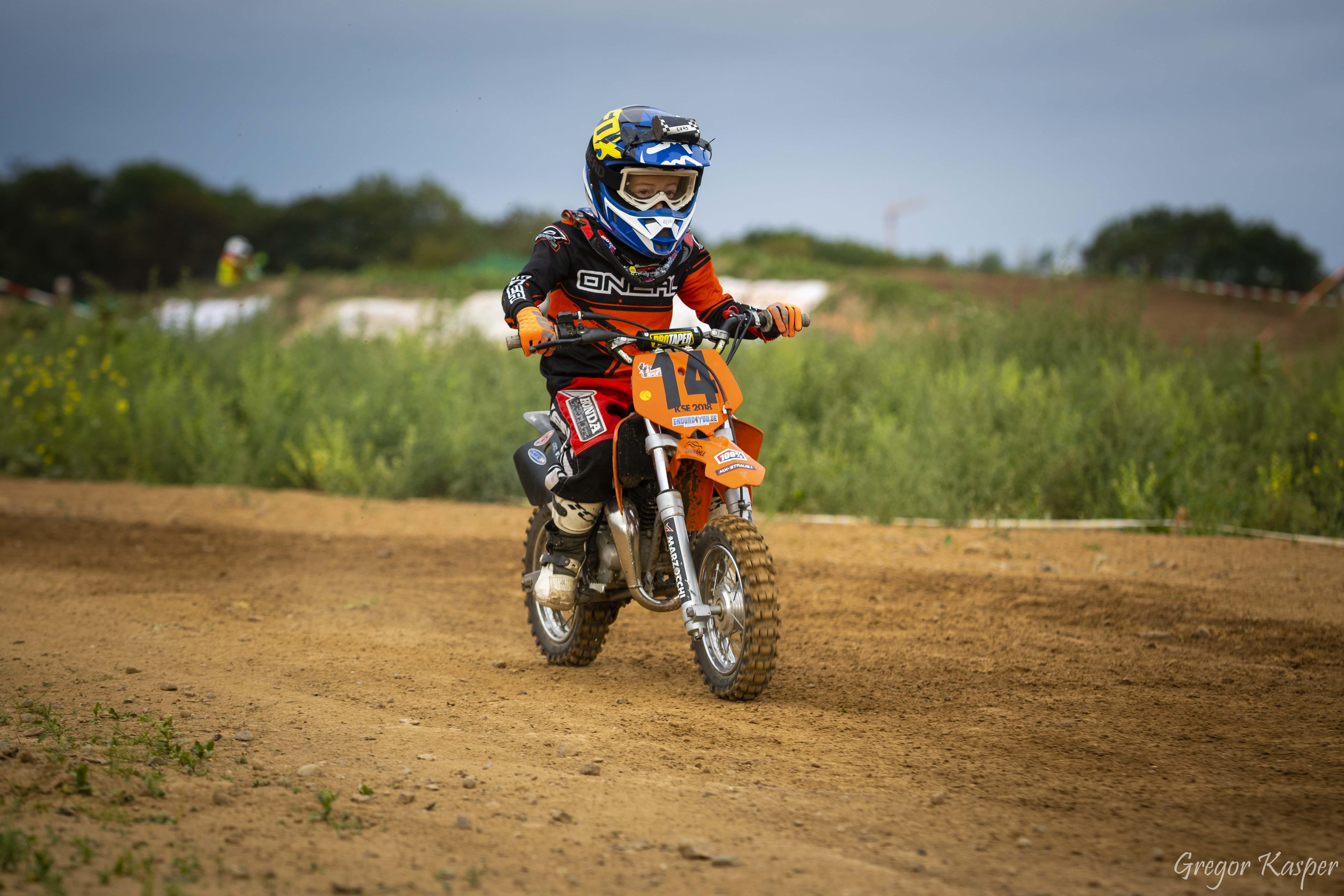 Motocross-1035