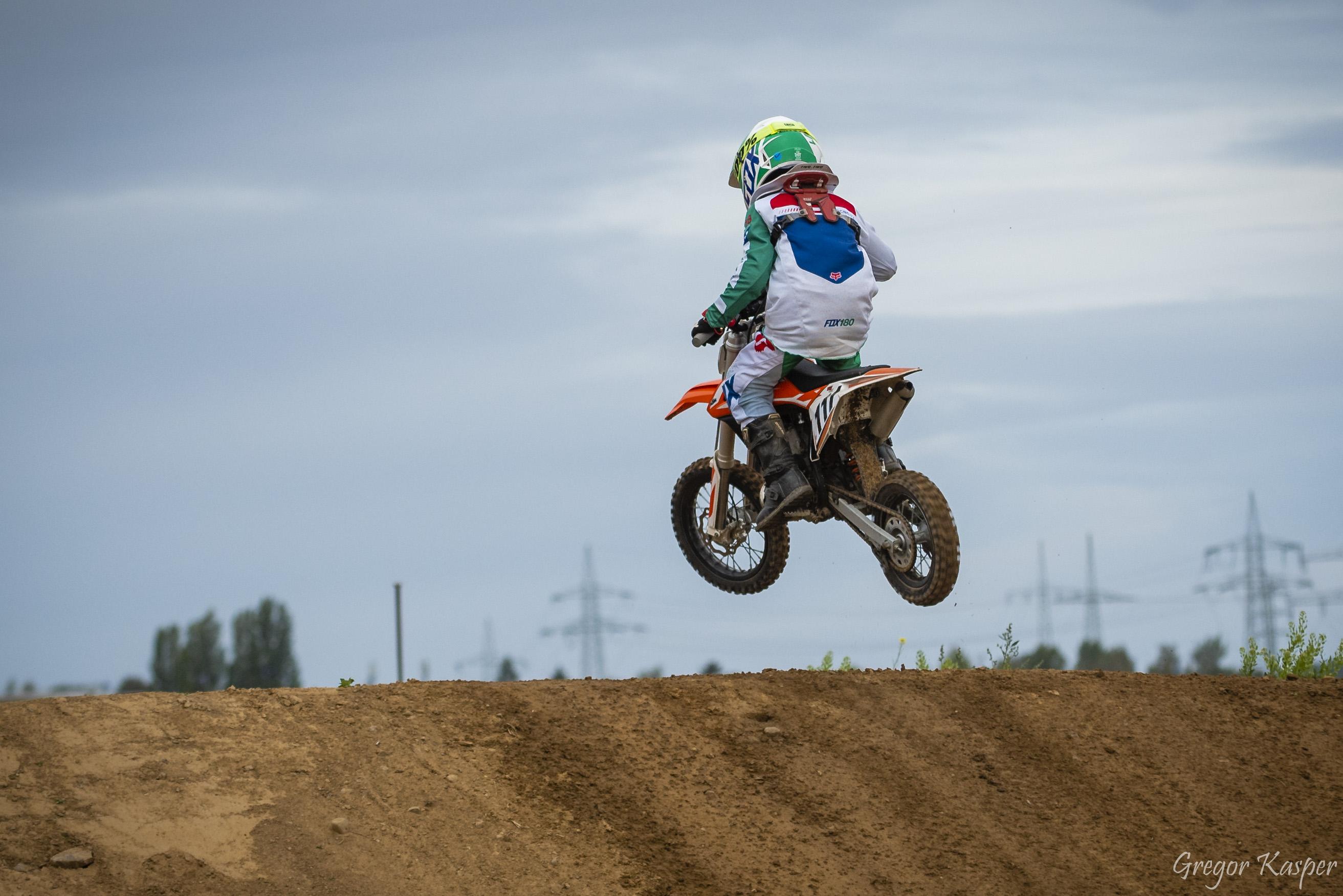 Motocross-1036