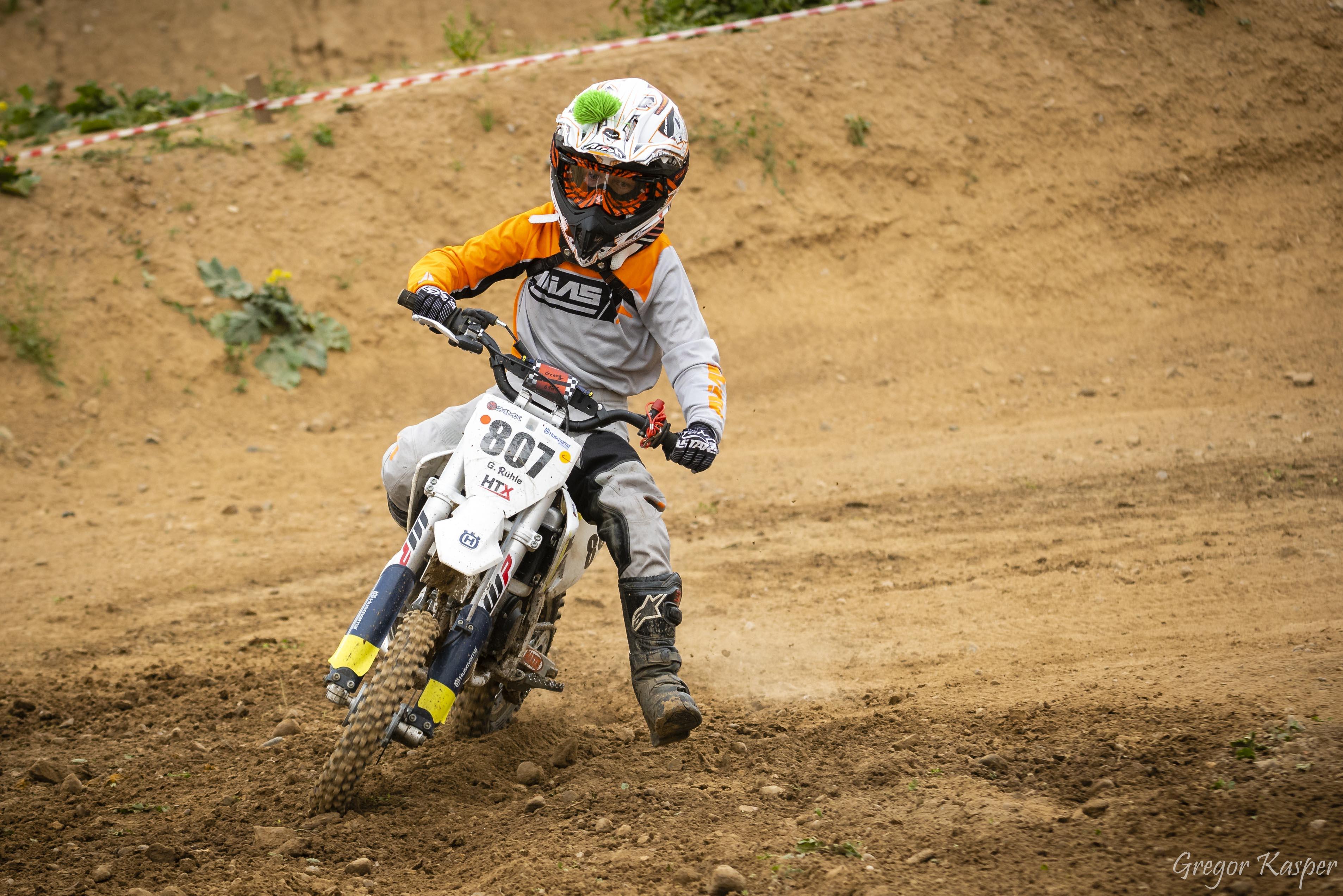 Motocross-1037