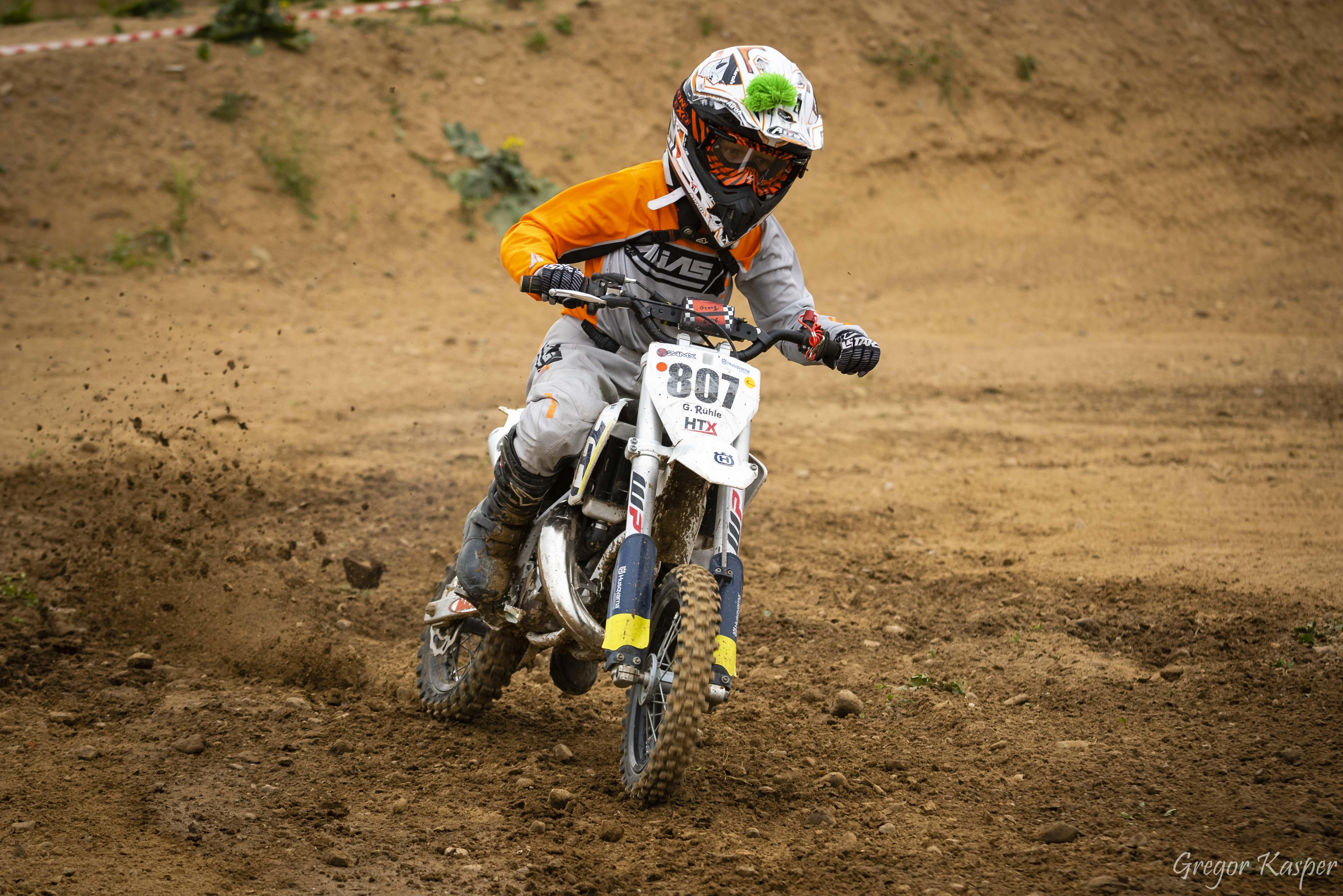 Motocross-1038