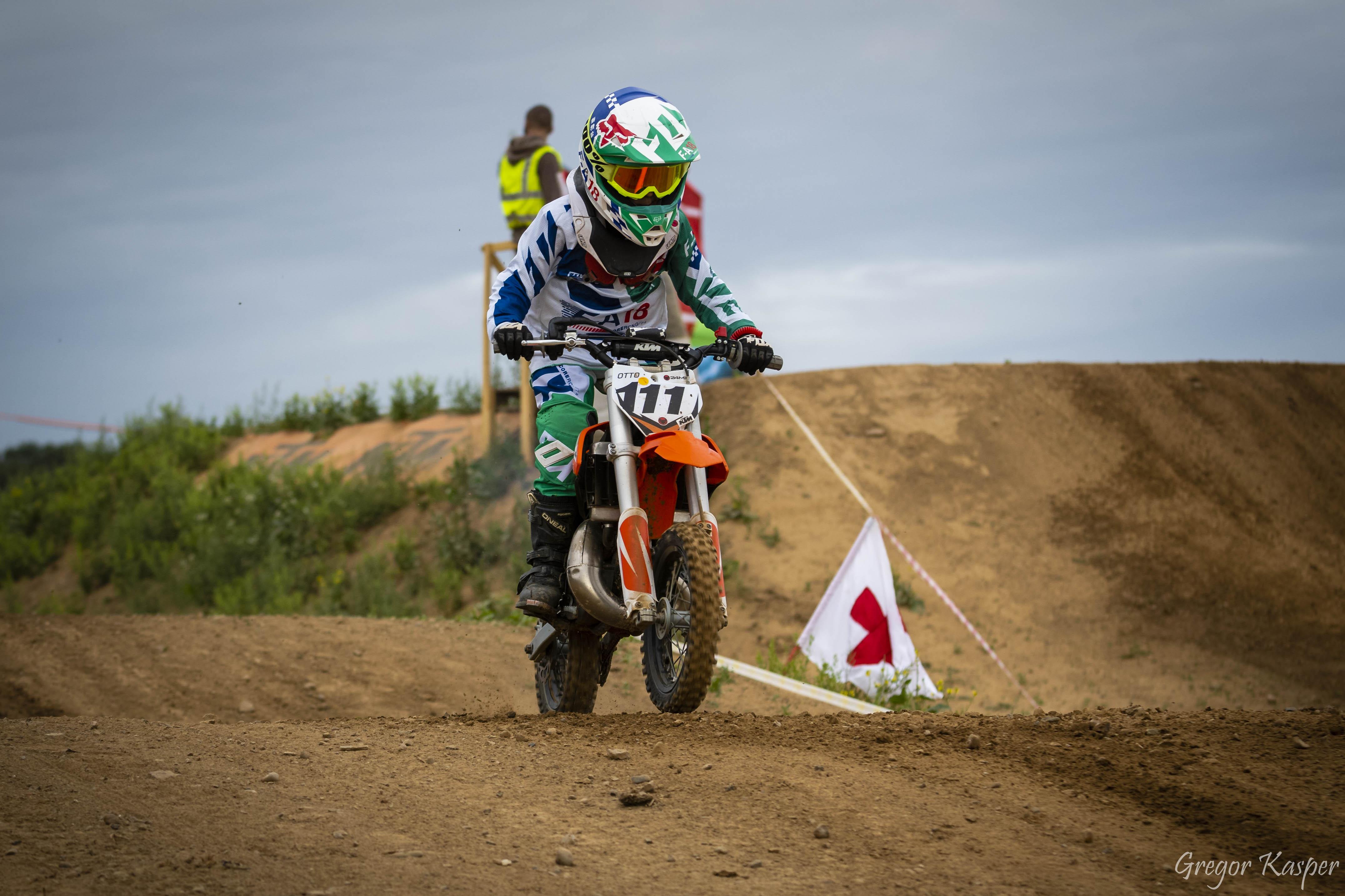 Motocross-1039