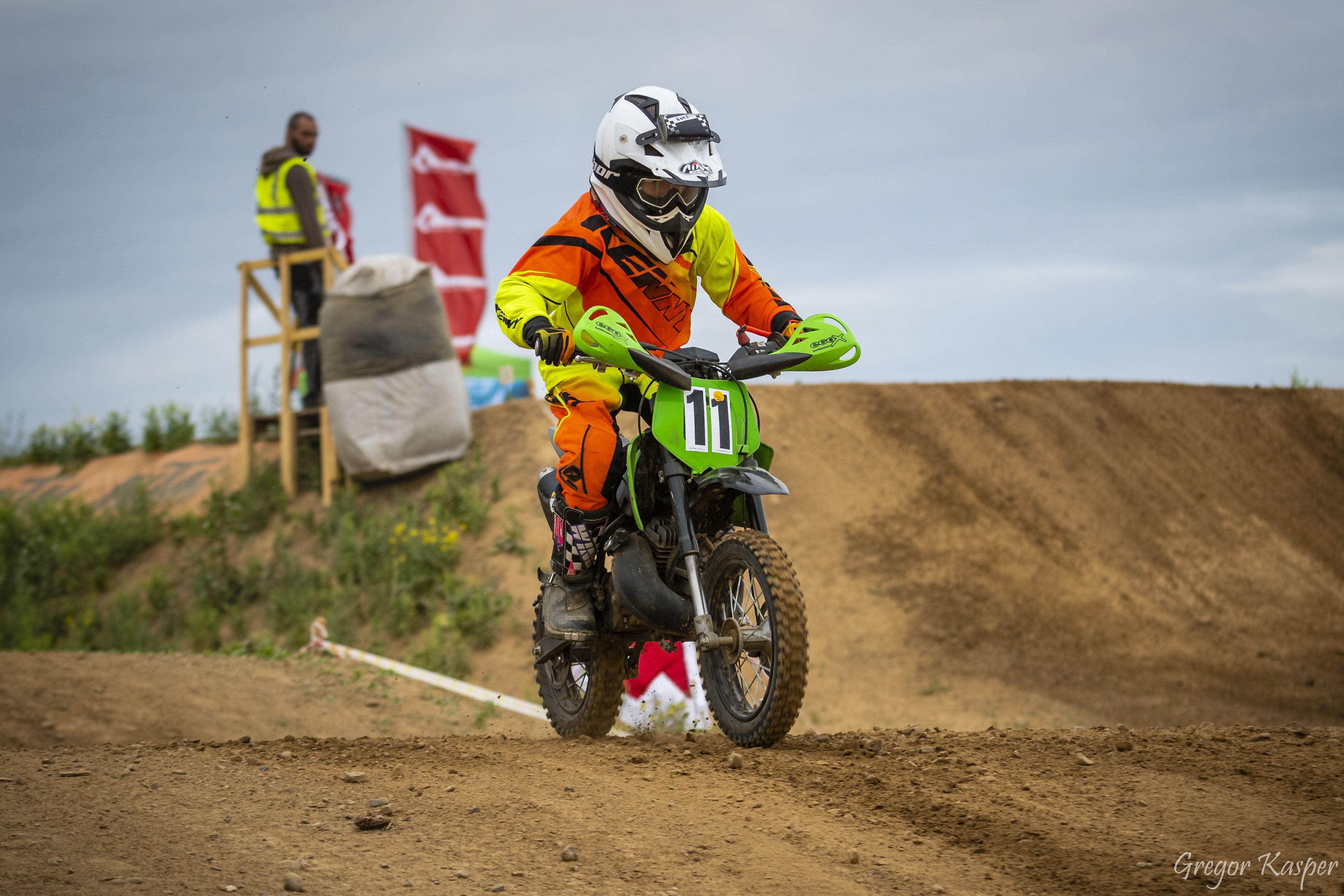 Motocross-1040