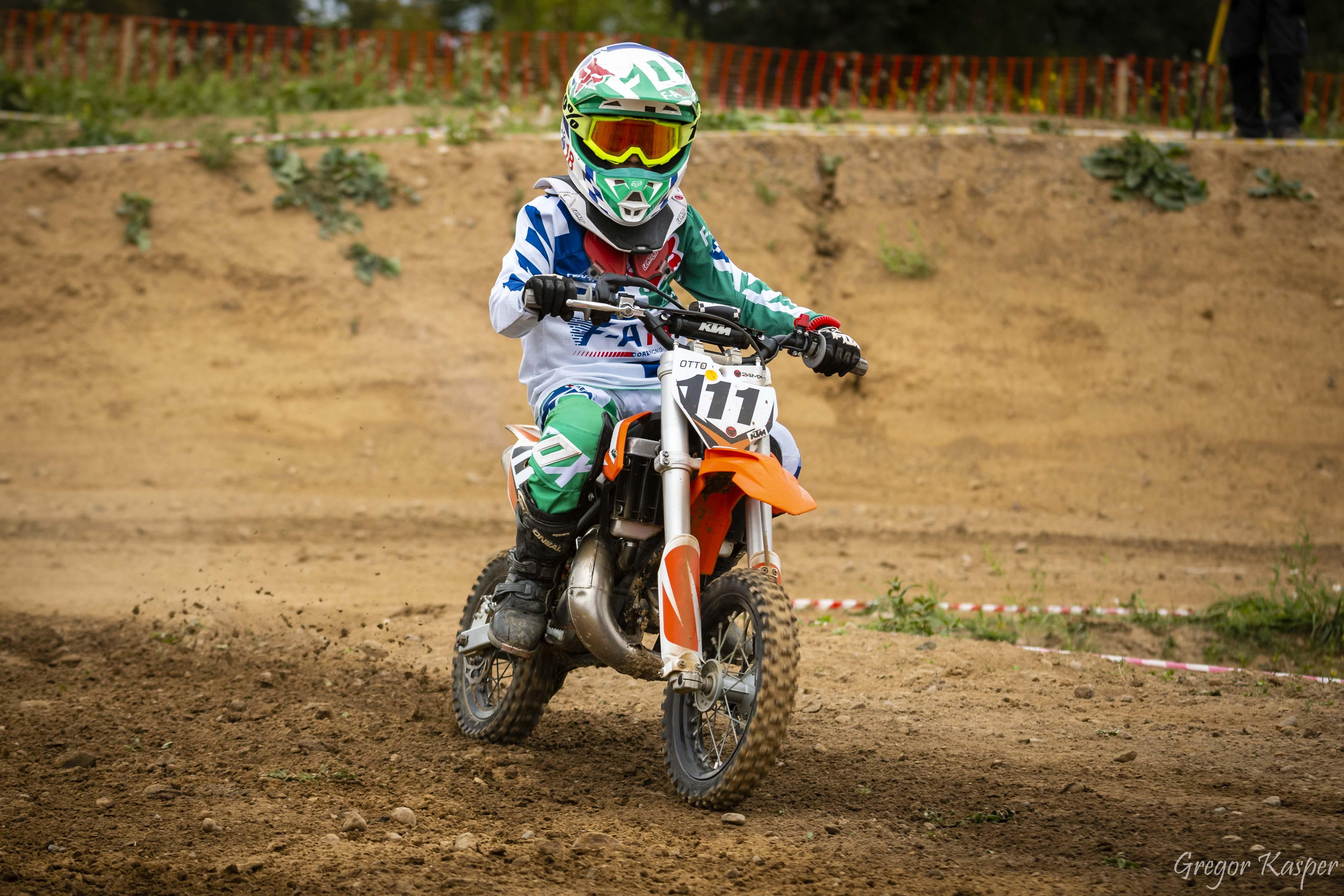 Motocross-1041