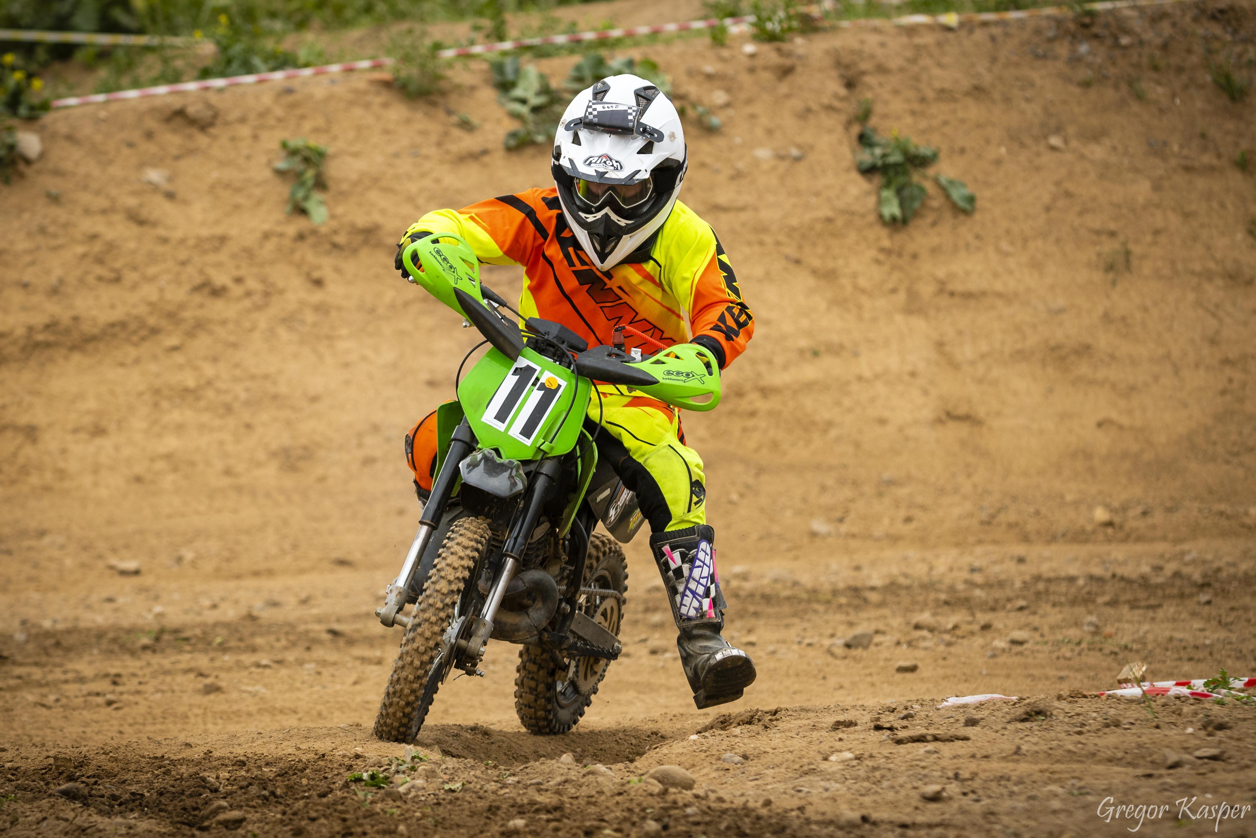 Motocross-1042