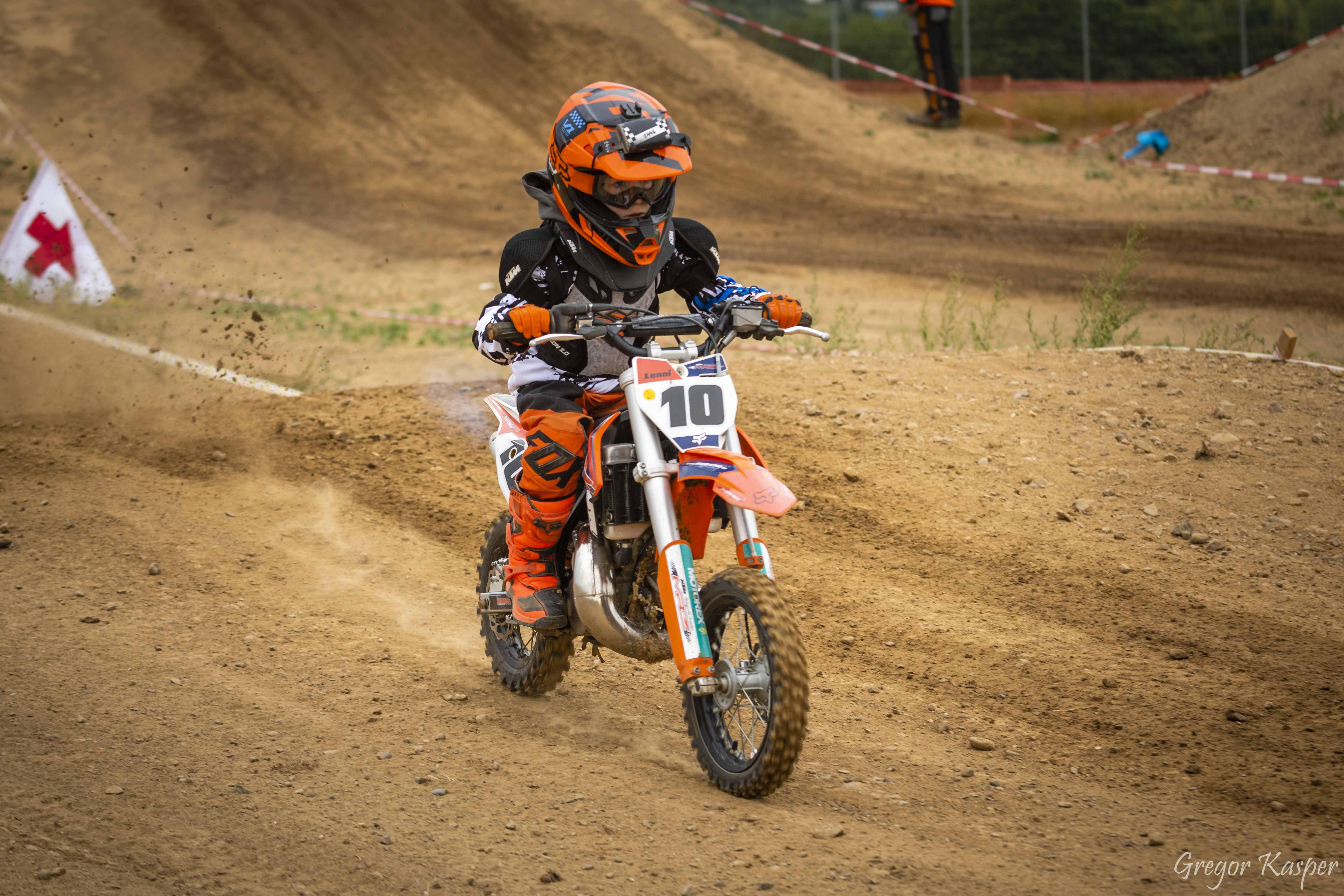 Motocross-1043