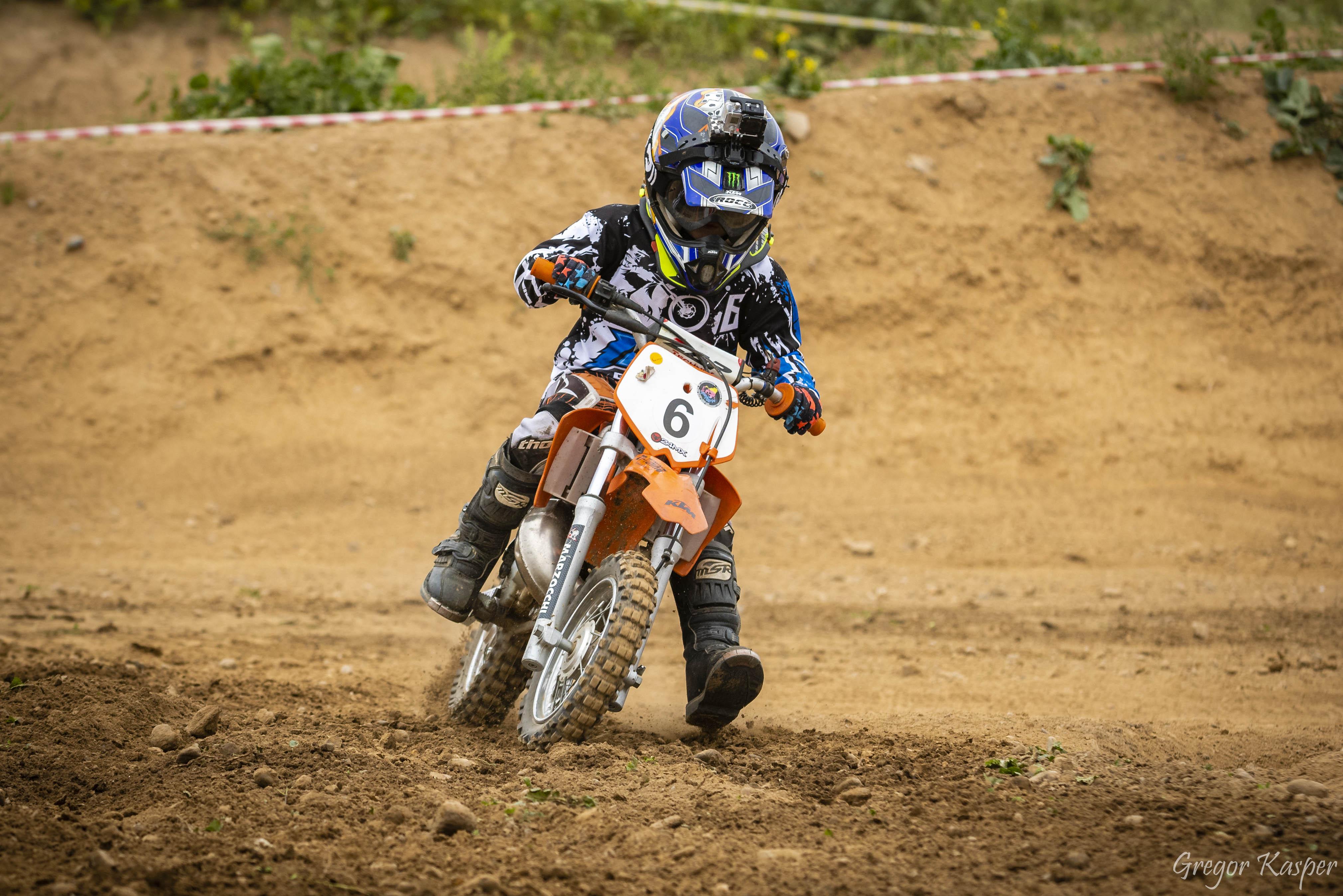 Motocross-1044