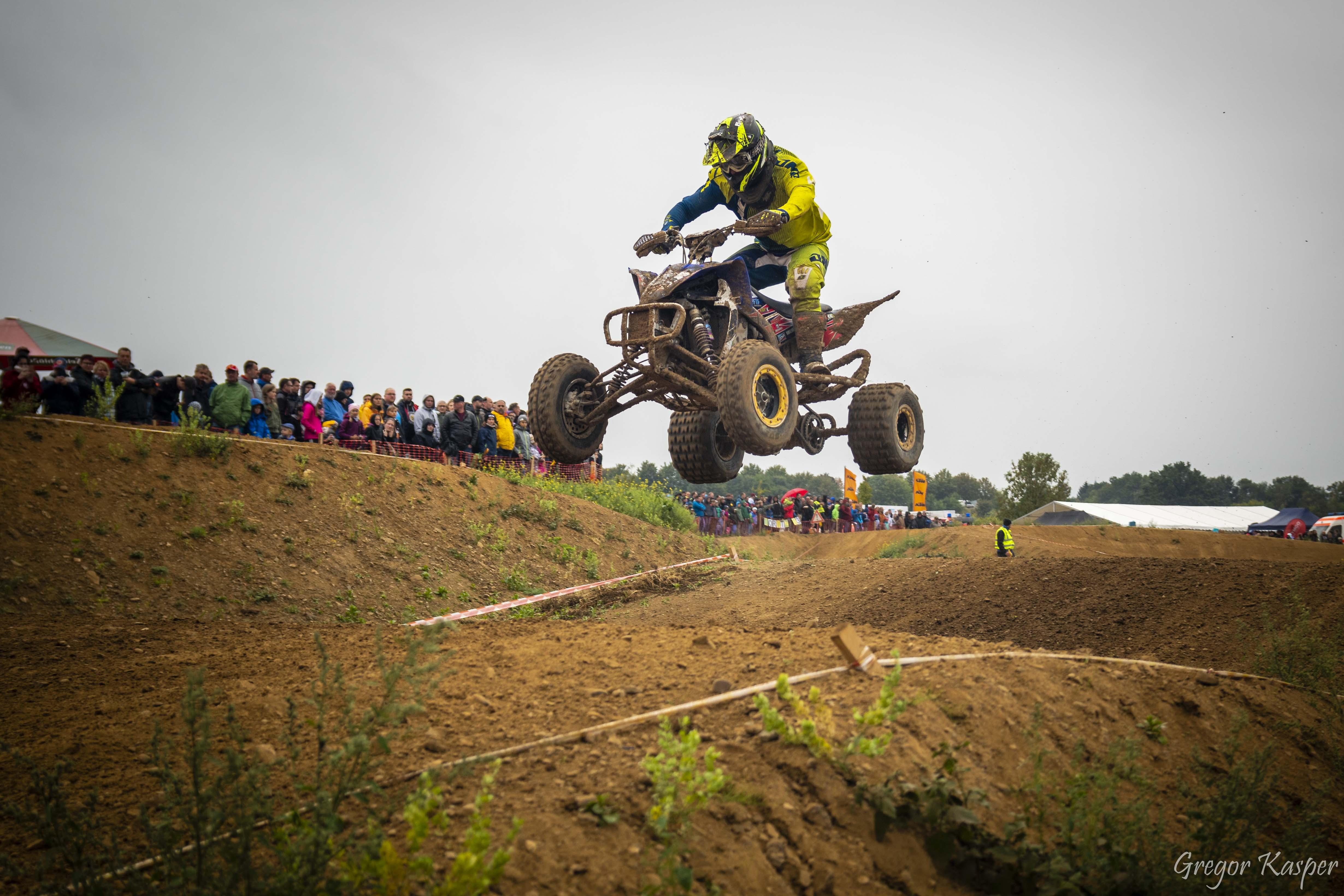 Motocross-773
