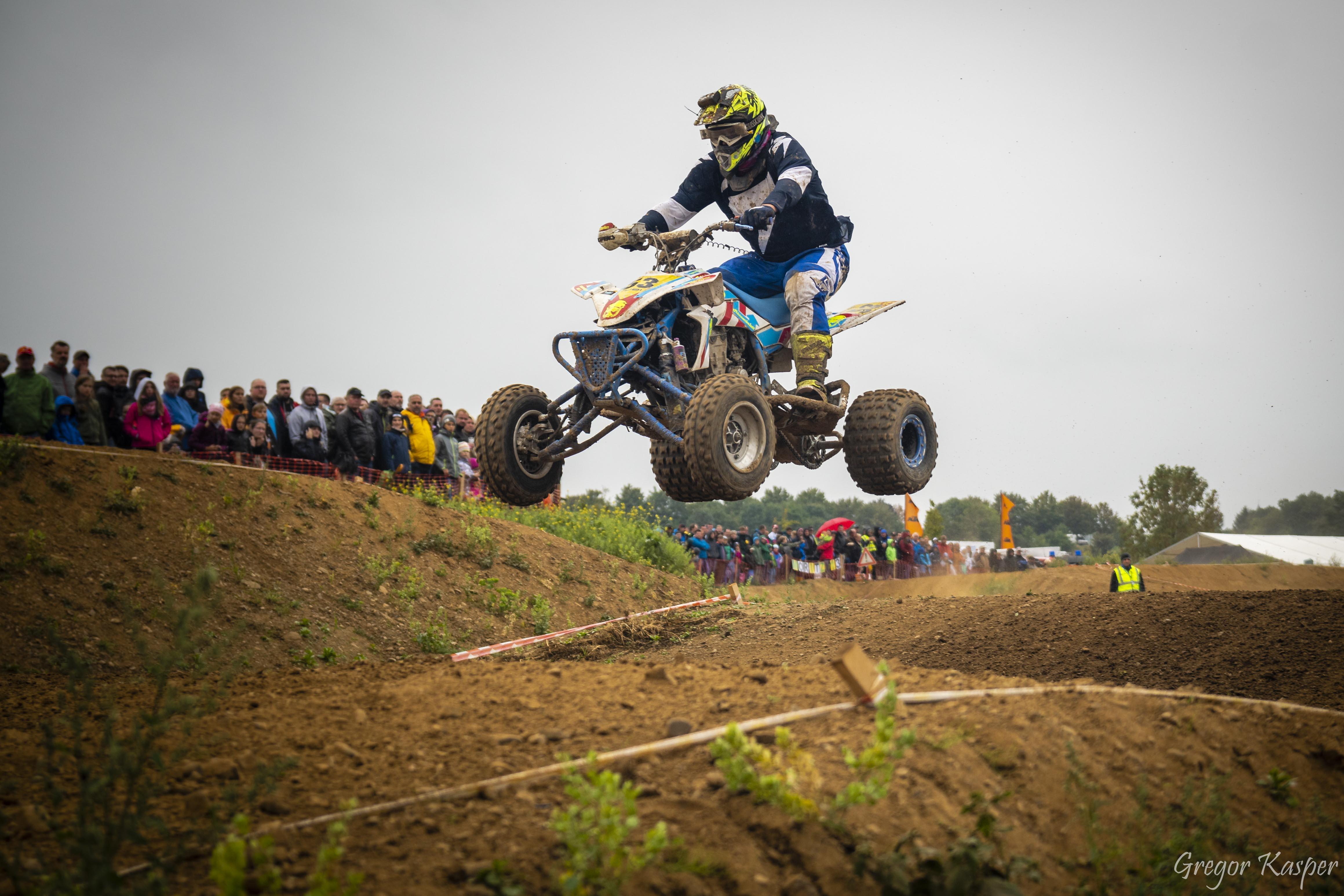Motocross-774