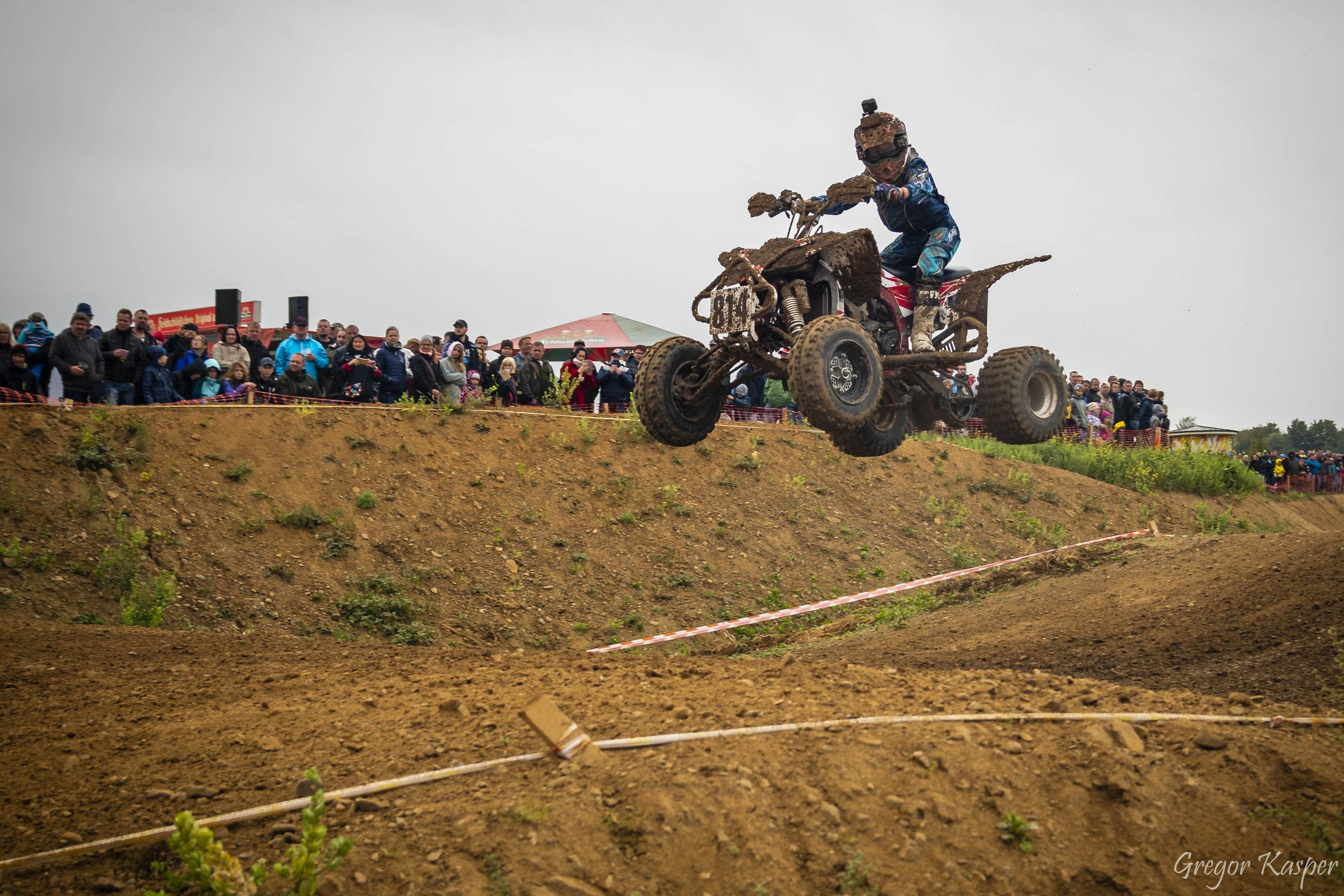 Motocross-775