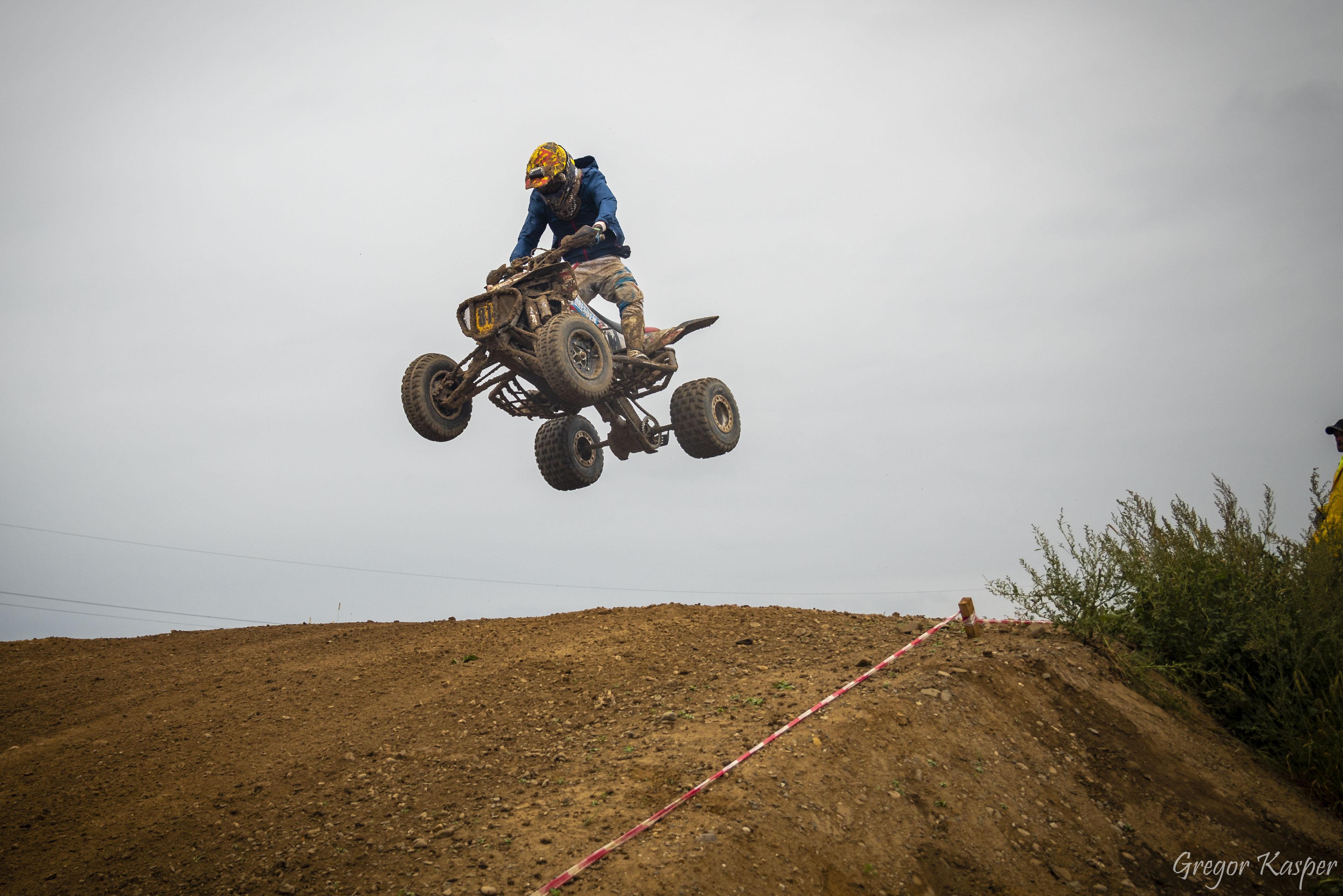 Motocross-777
