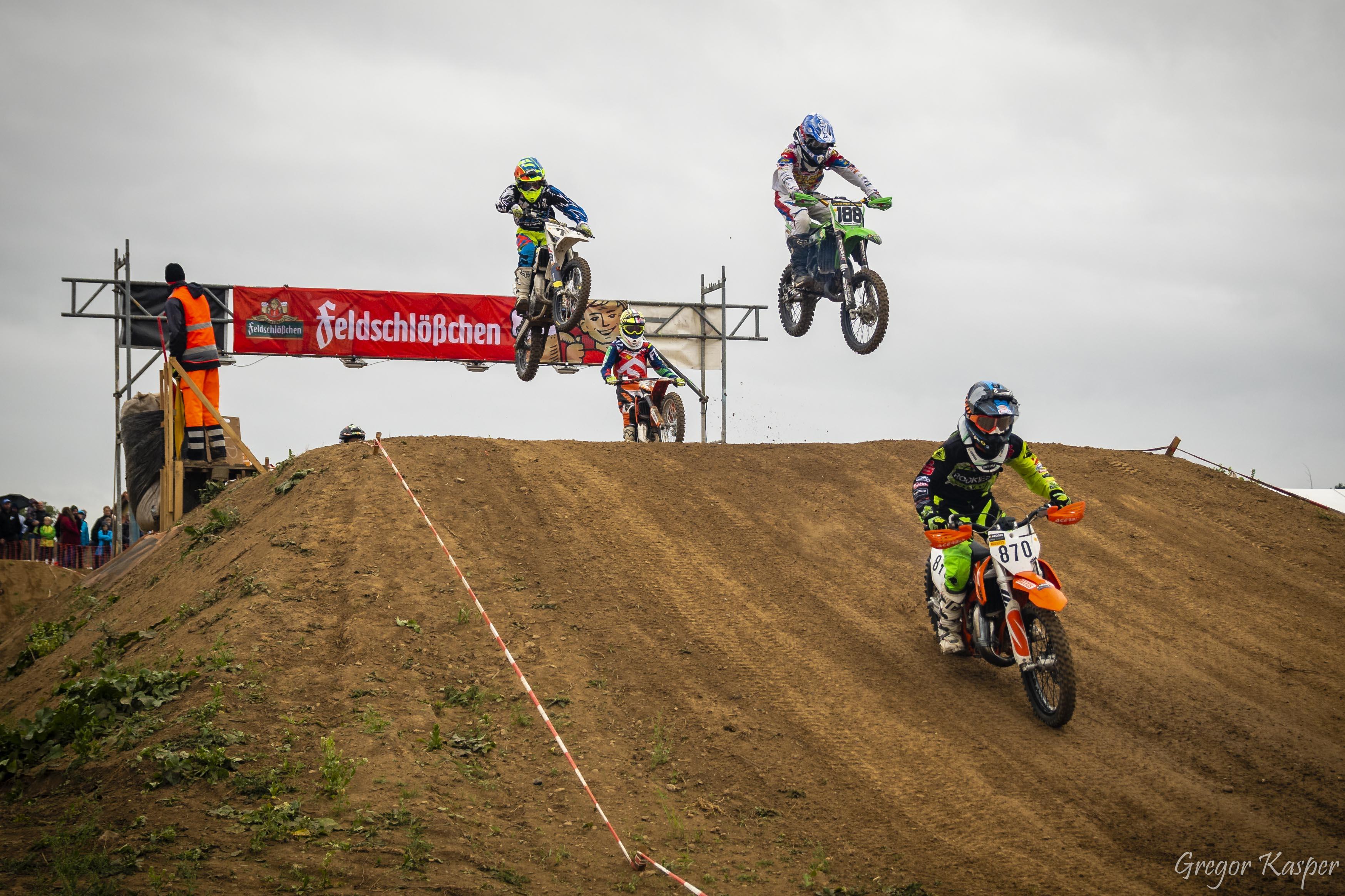 Motocross-778