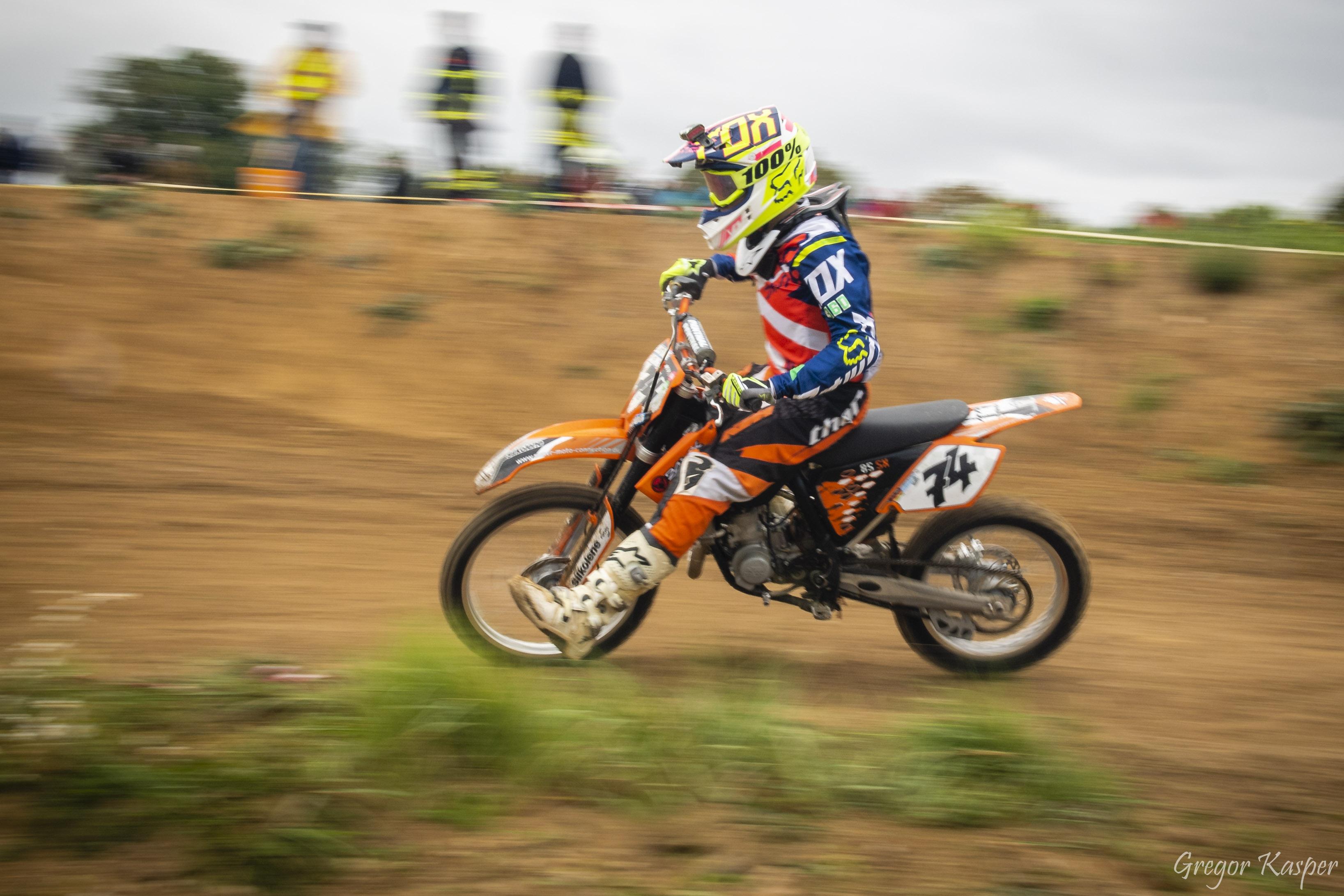 Motocross-780