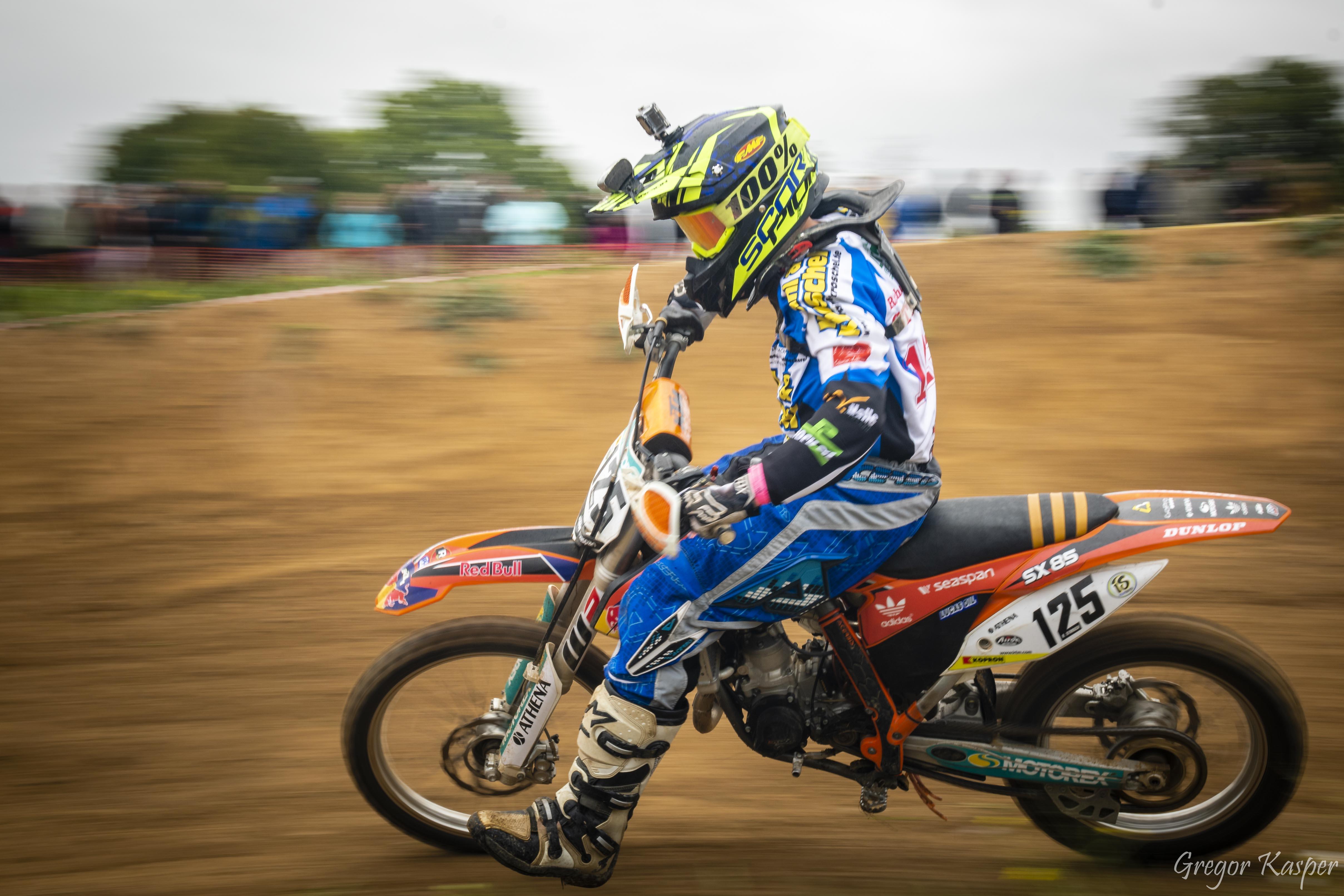 Motocross-781