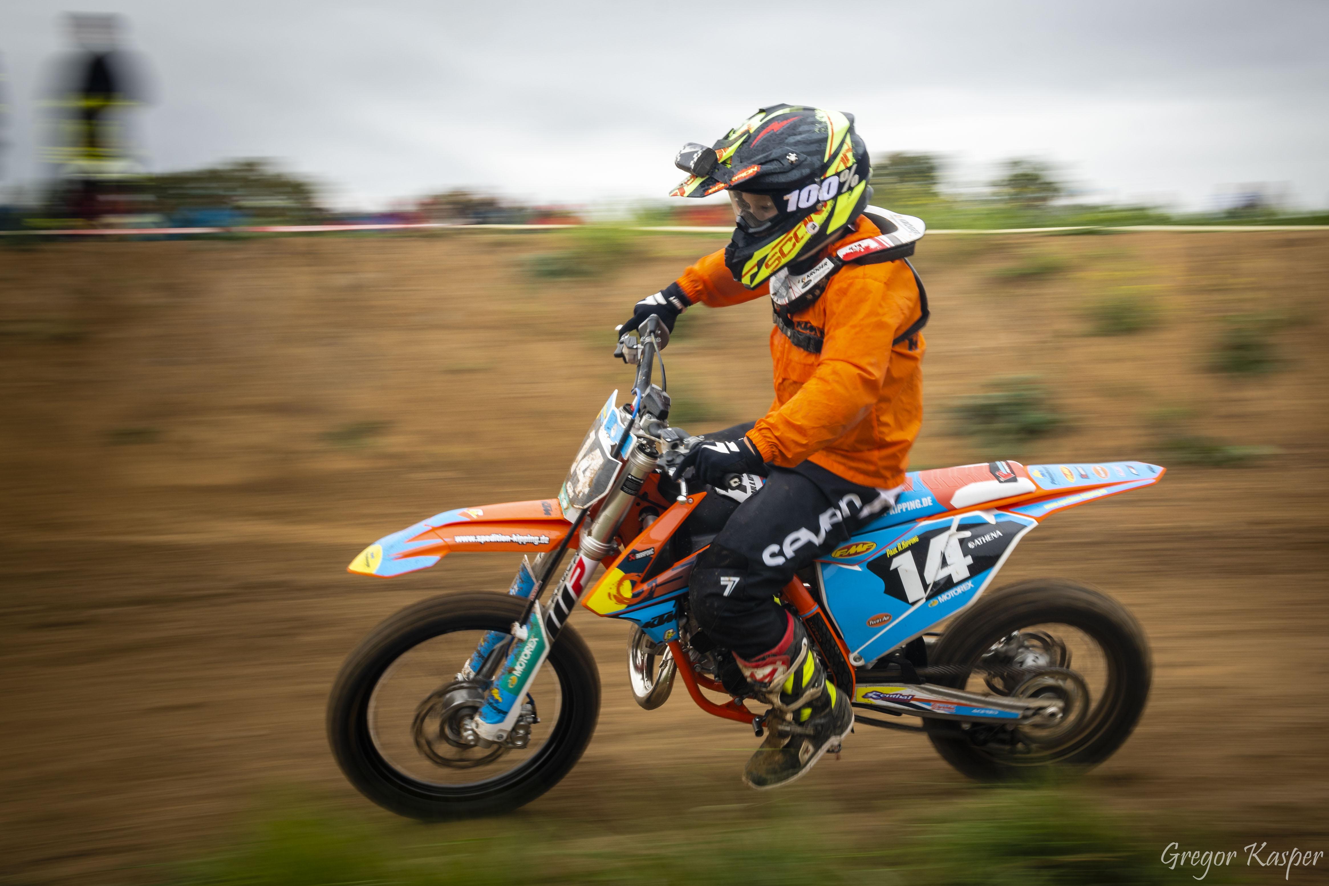 Motocross-784