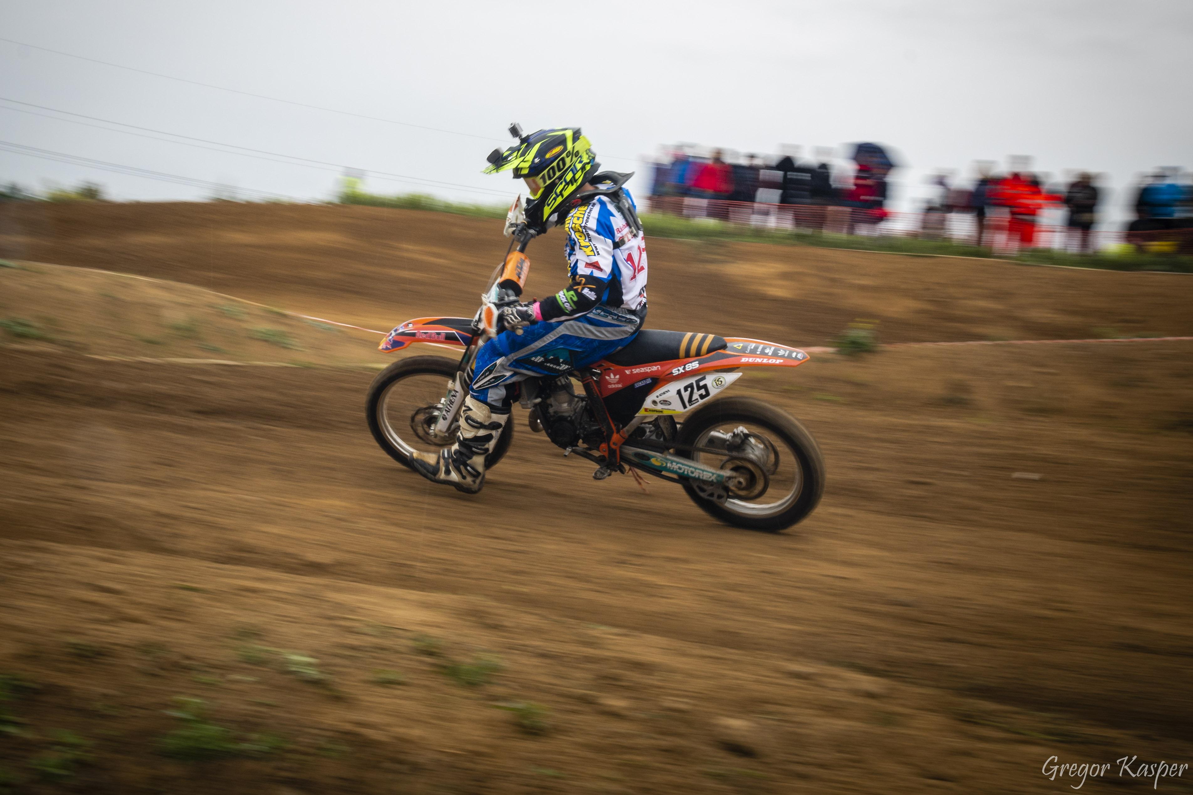Motocross-787