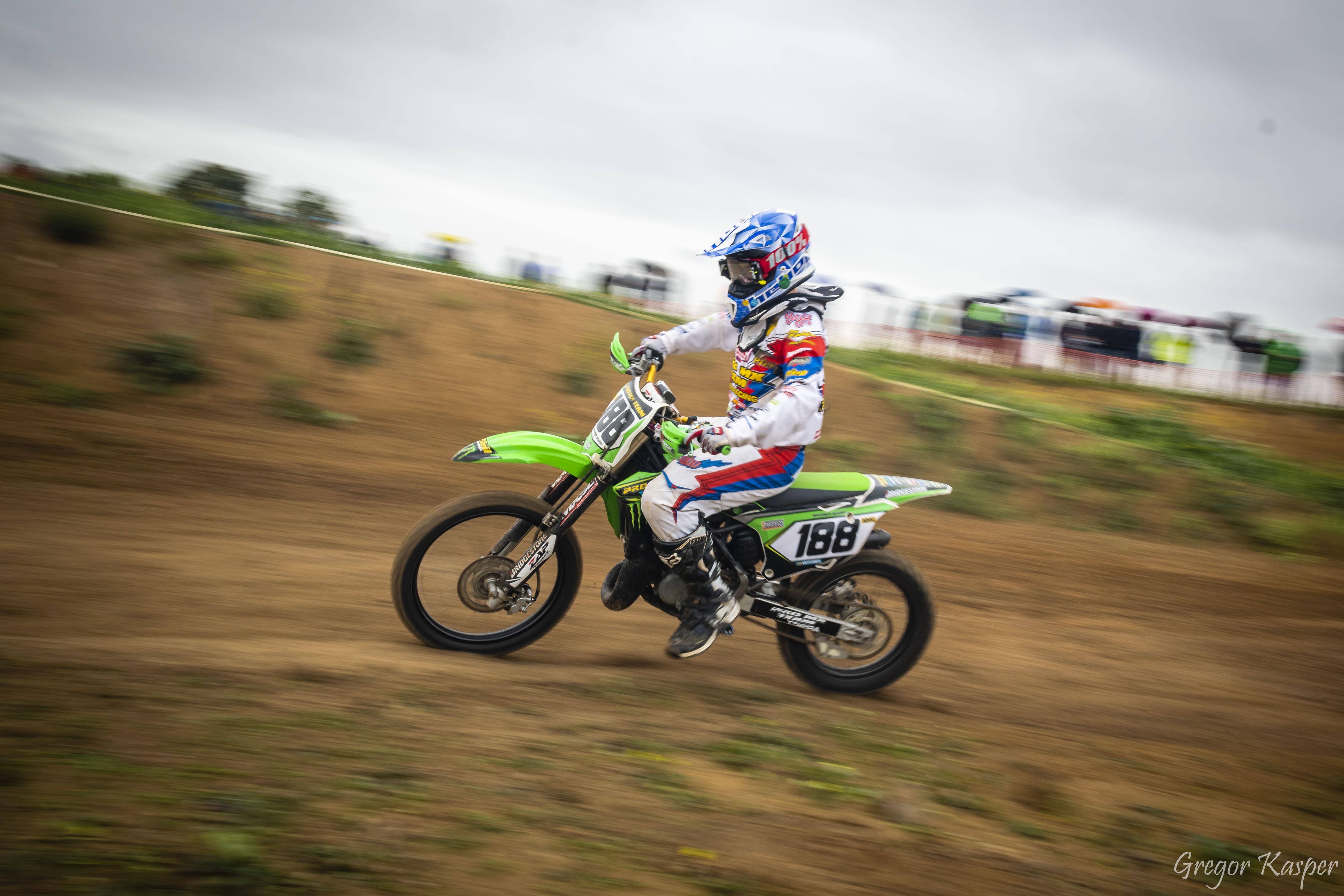 Motocross-789